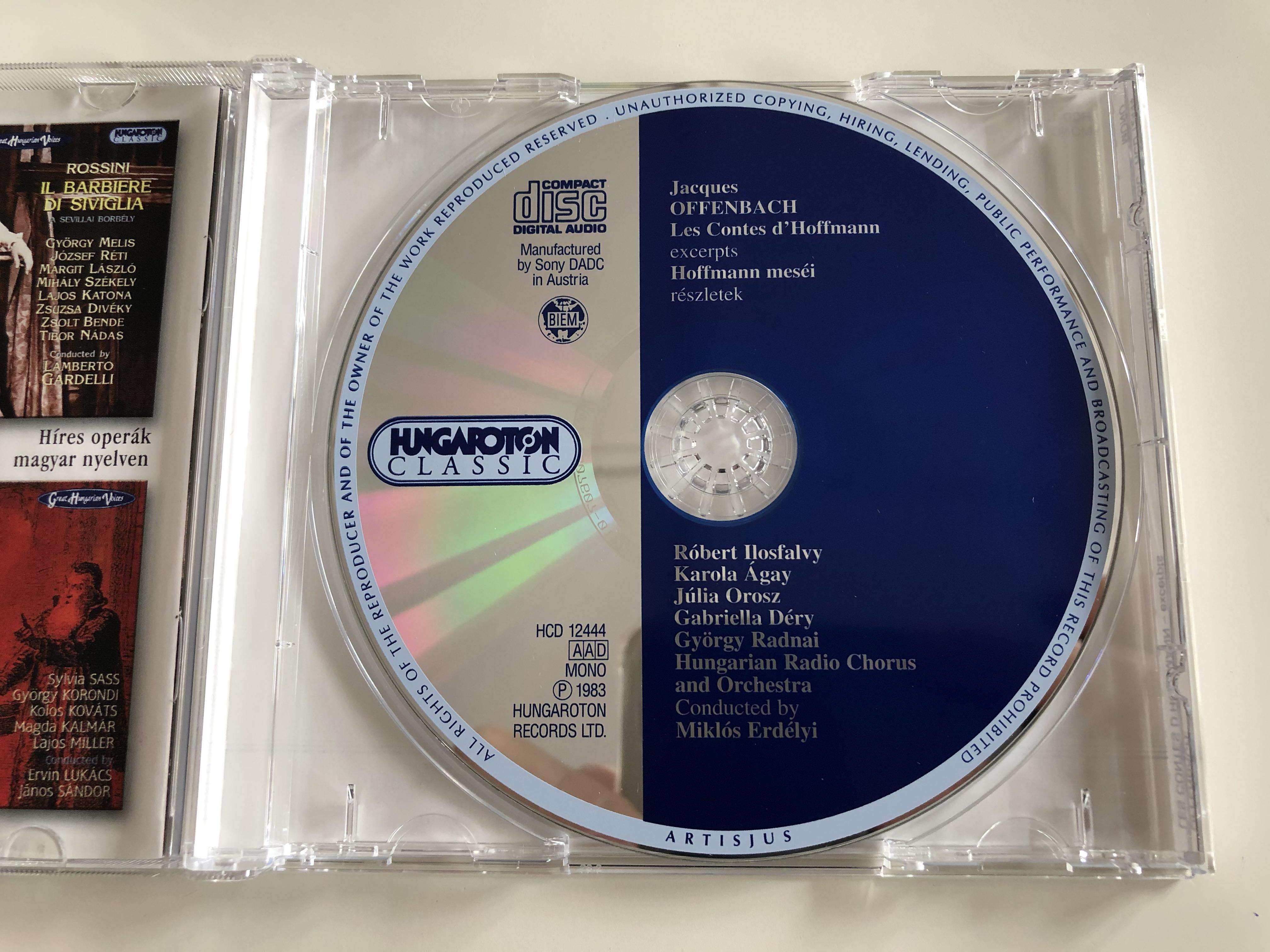 offenbach-les-contes-d-hoffmann-excerpts-hoffmann-mesei-reszletek-ilosfalvy-agay-orosz-dery-radnai-conducted-by-erdelyi-hungaroton-classic-audio-cd-1983-mono-hcd-12444-5-.jpg