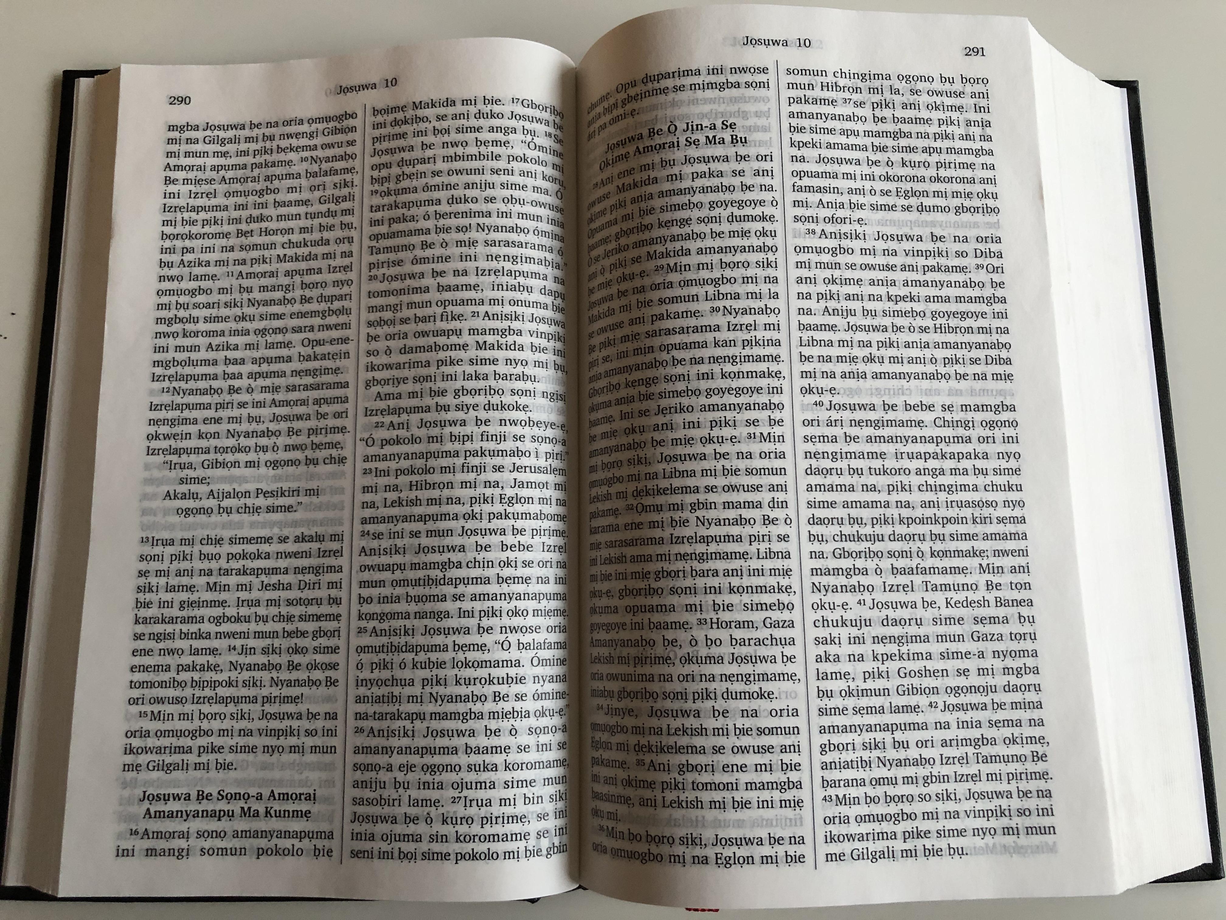okrika-holy-bible-kirikeni-baibul-bible-society-nigeria-2017-9.jpg