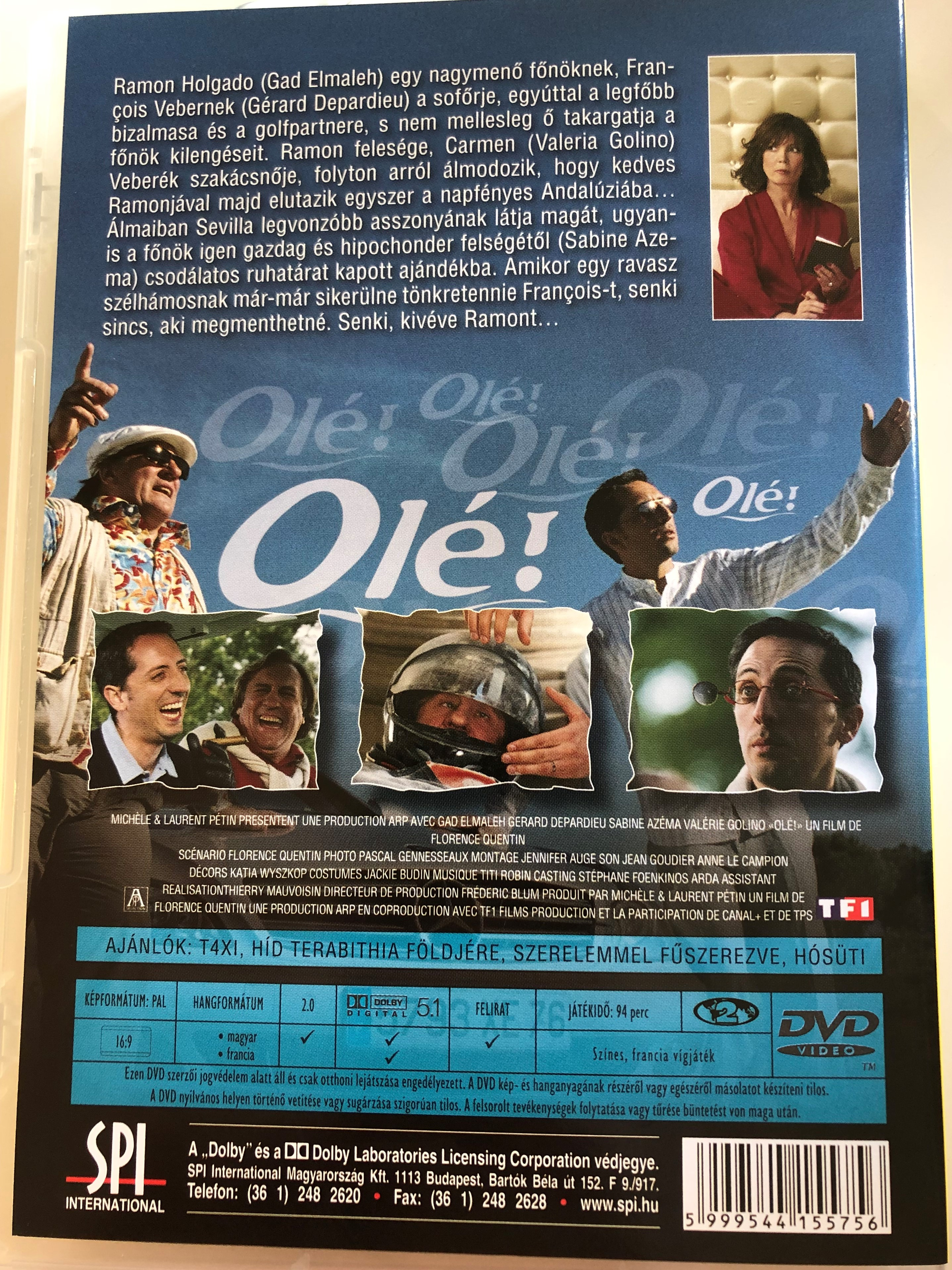 ol-dvd-2005-directed-by-florence-quentin-2.jpg