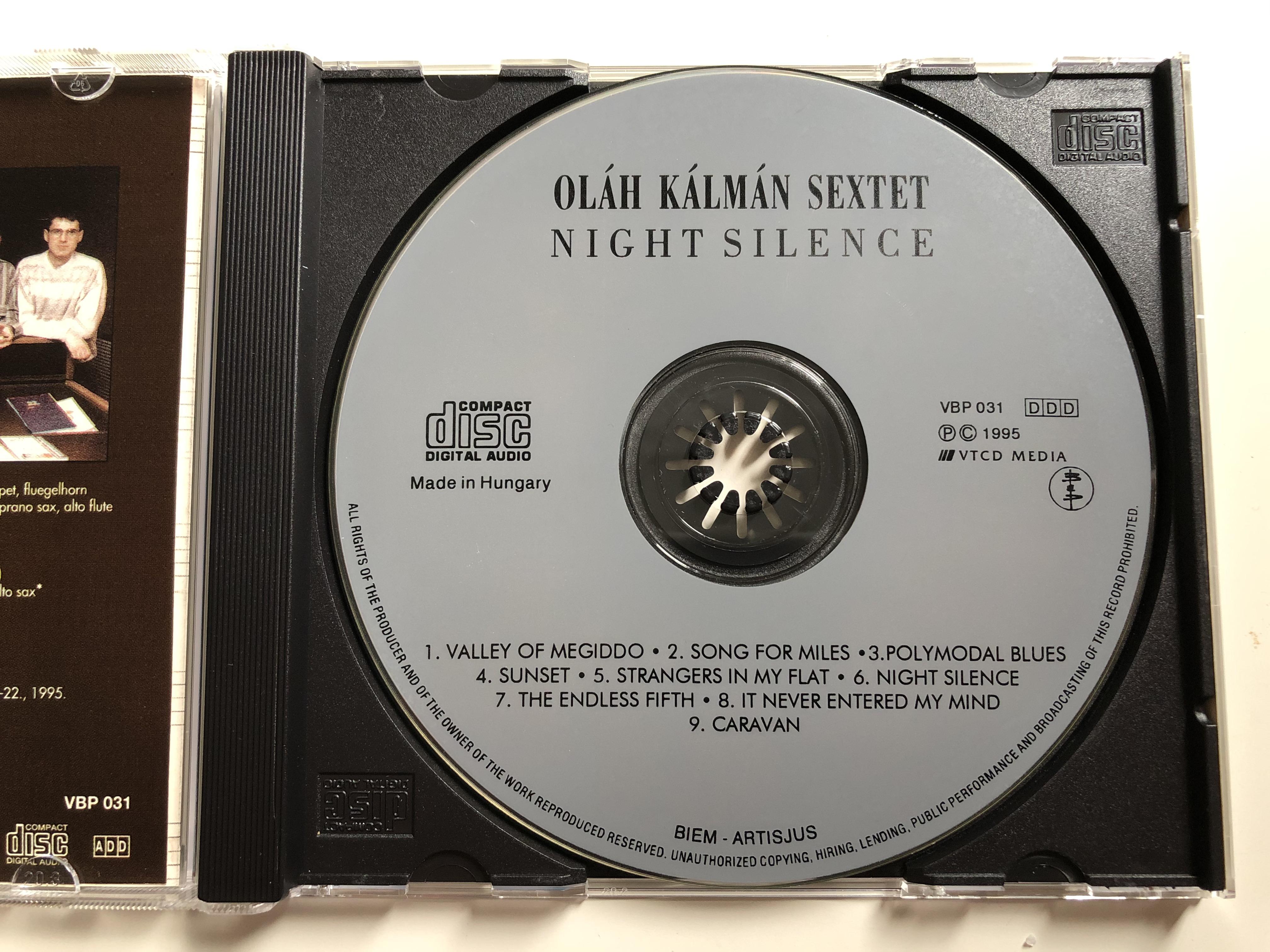 ol-h-k-lm-n-sextet-night-silence-featuring-dezso-ablakos-lakatos-feket-kovacs-kornel-makovics-denes-schreck-ferenc-balazs-elemer-egri-janos-bouvard-p-cuchet-records-audio-cd-199-5-.jpg