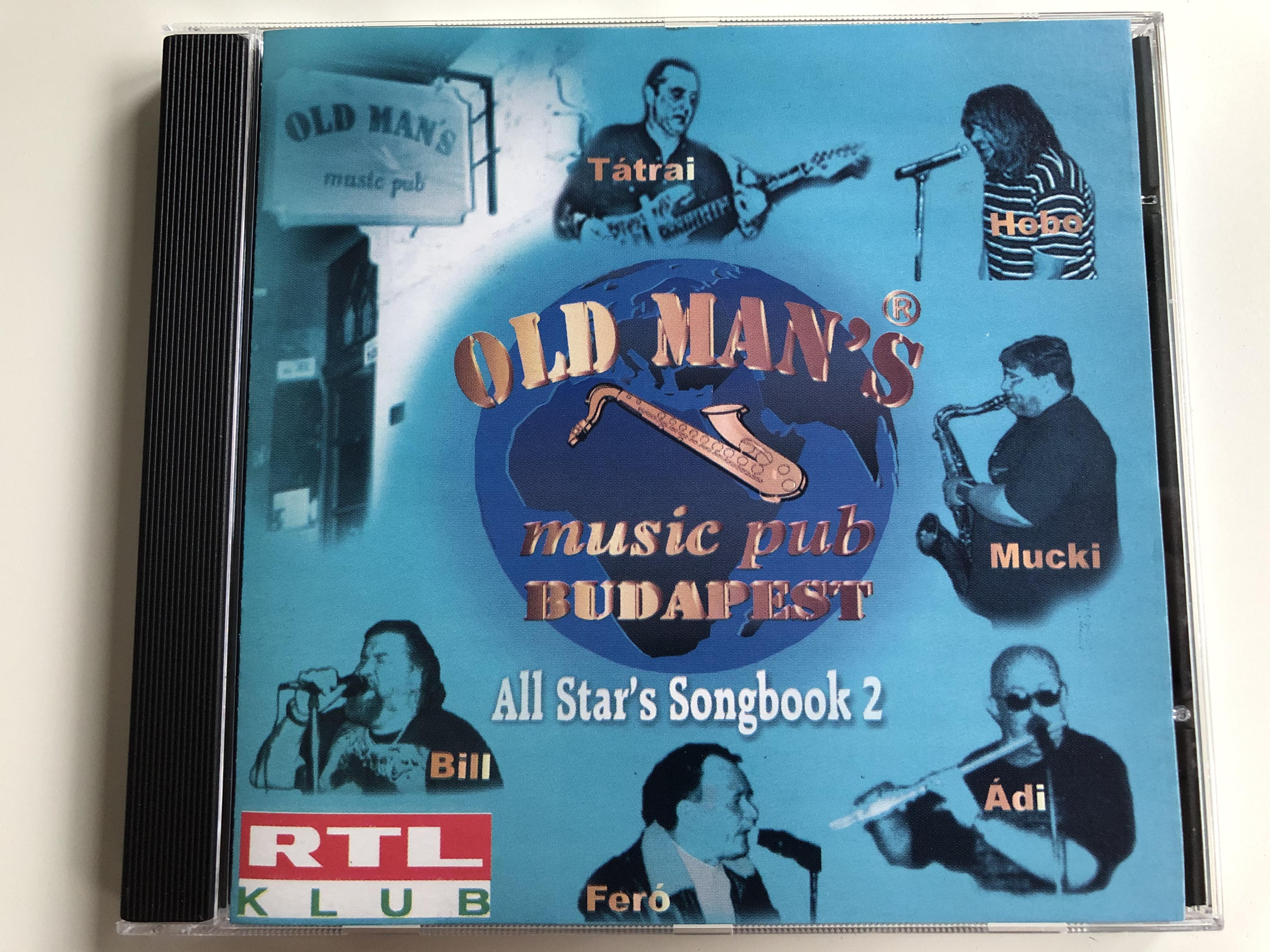 old-man-s-music-pub-budapest-all-star-s-songbook-2-tatrai-hebo-mucki-adi-fero-bill-old-man-s-records-audio-cd-2001-om-012-1-.jpg