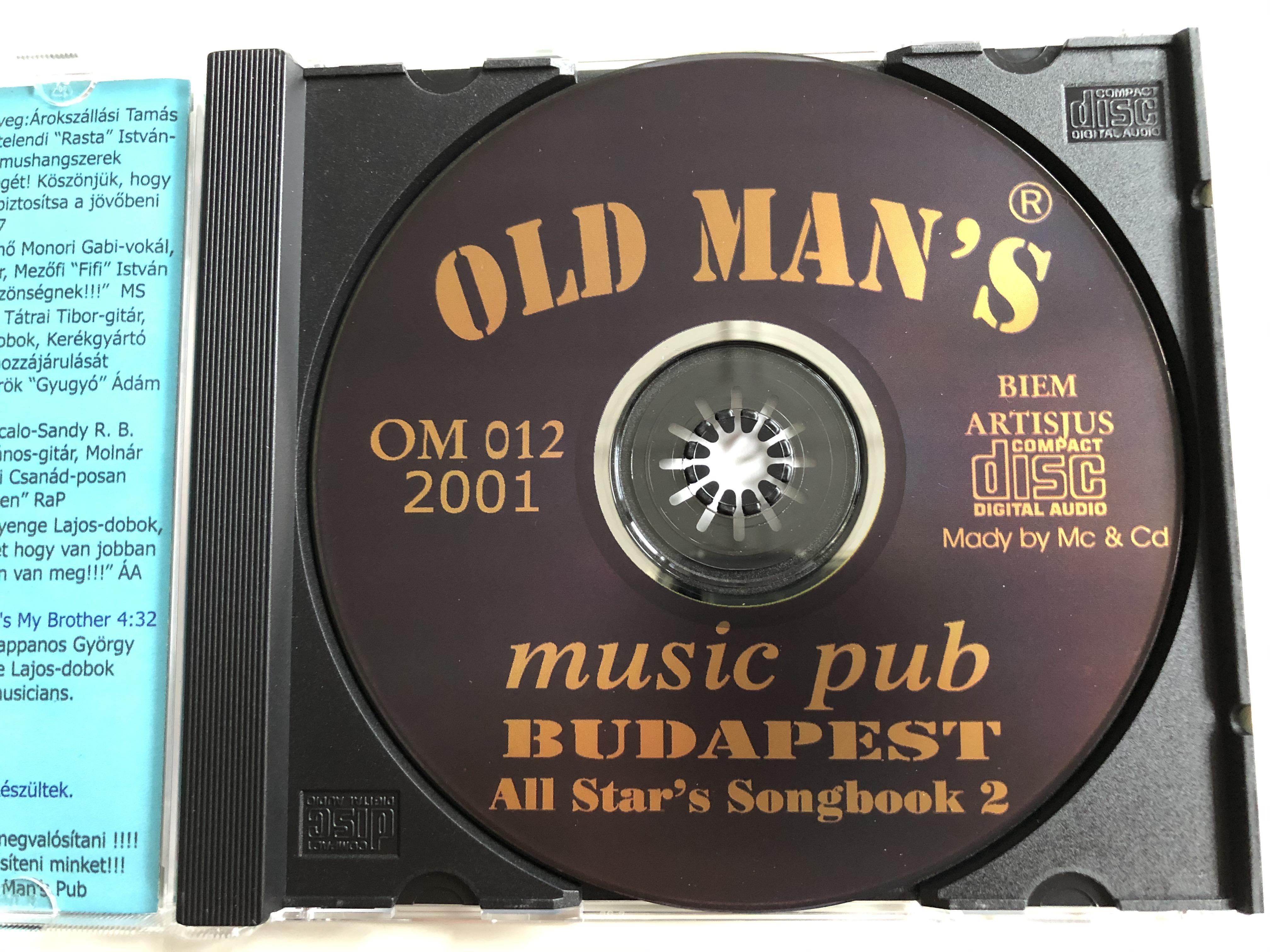 old-man-s-music-pub-budapest-all-star-s-songbook-2-tatrai-hebo-mucki-adi-fero-bill-old-man-s-records-audio-cd-2001-om-012-6-.jpg
