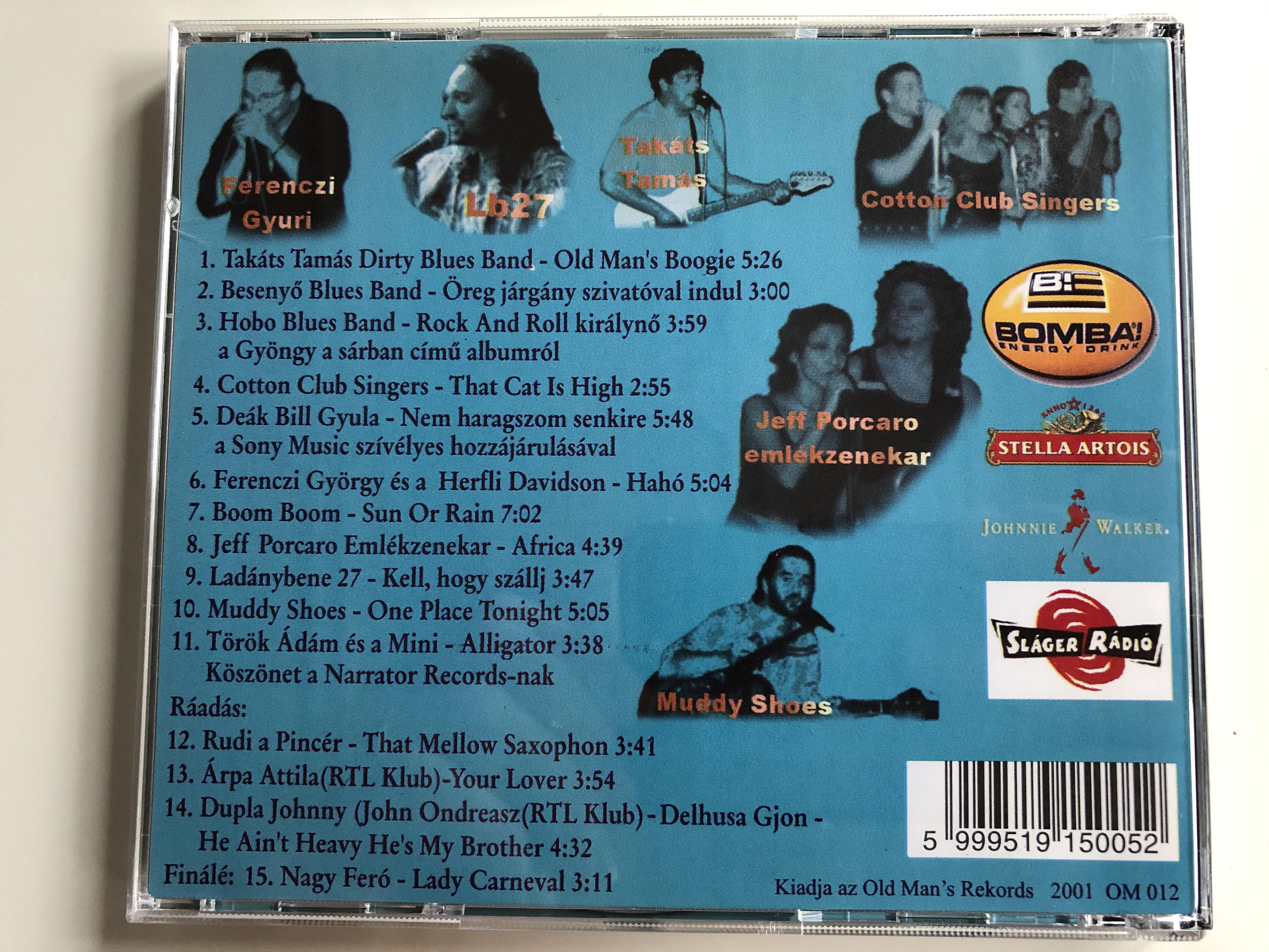old-man-s-music-pub-budapest-all-star-s-songbook-2-tatrai-hebo-mucki-adi-fero-bill-old-man-s-records-audio-cd-2001-om-012-7-.jpg