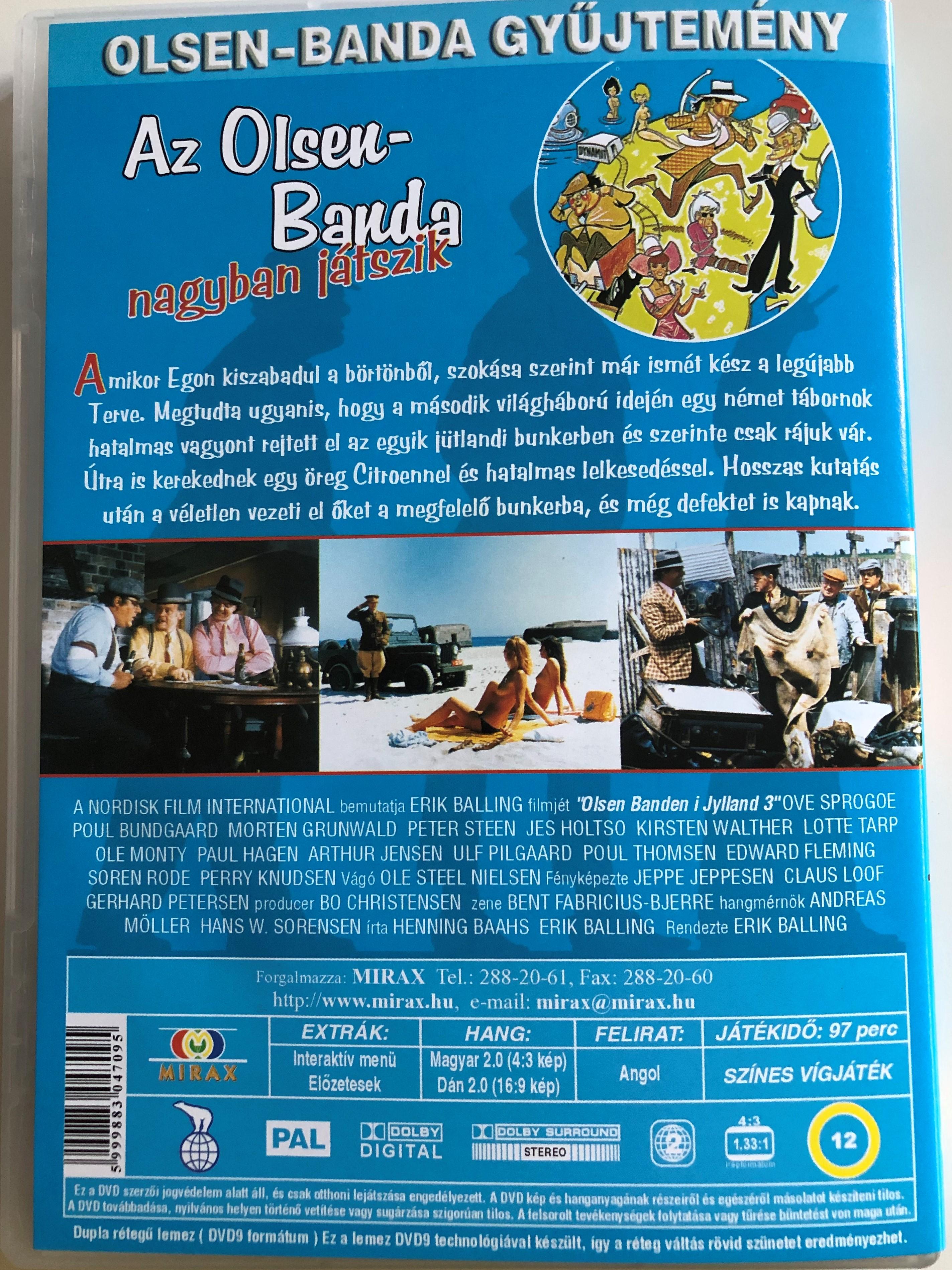 olsen-banden-i-jylland-3-dvd-1971-az-olsen-banda-nagyban-j-tszik-directed-by-erik-balling-starring-ove-sprog-e-poul-bundgaard-morten-grunwald-peter-steen-jes-holtso-olsen-gang-collection-3.-2-.jpg