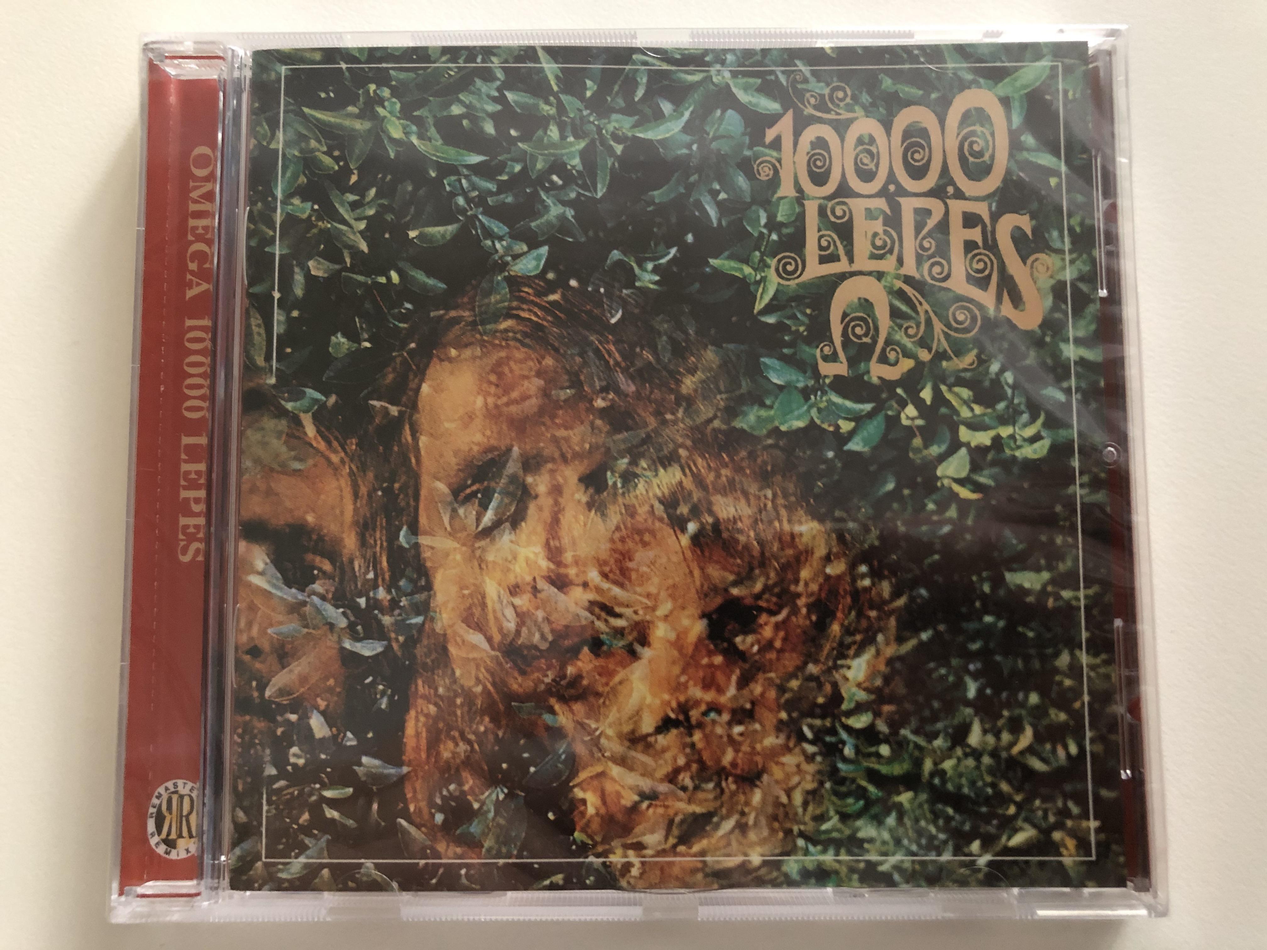 omega-10000-l-p-s-hungaroton-audio-cd-2003-hcd-17400-1-.jpg