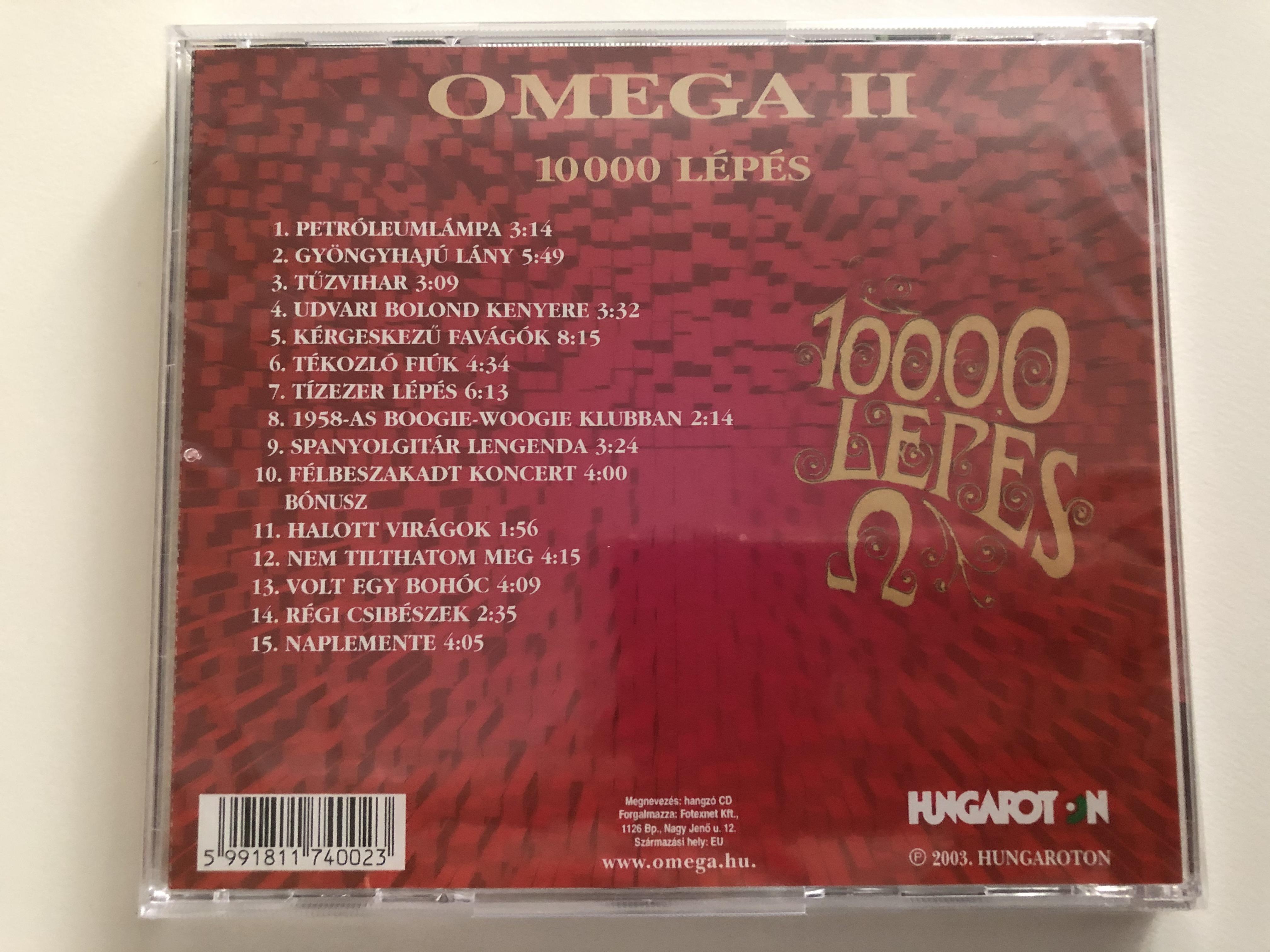 omega-10000-l-p-s-hungaroton-audio-cd-2003-hcd-17400-2-.jpg