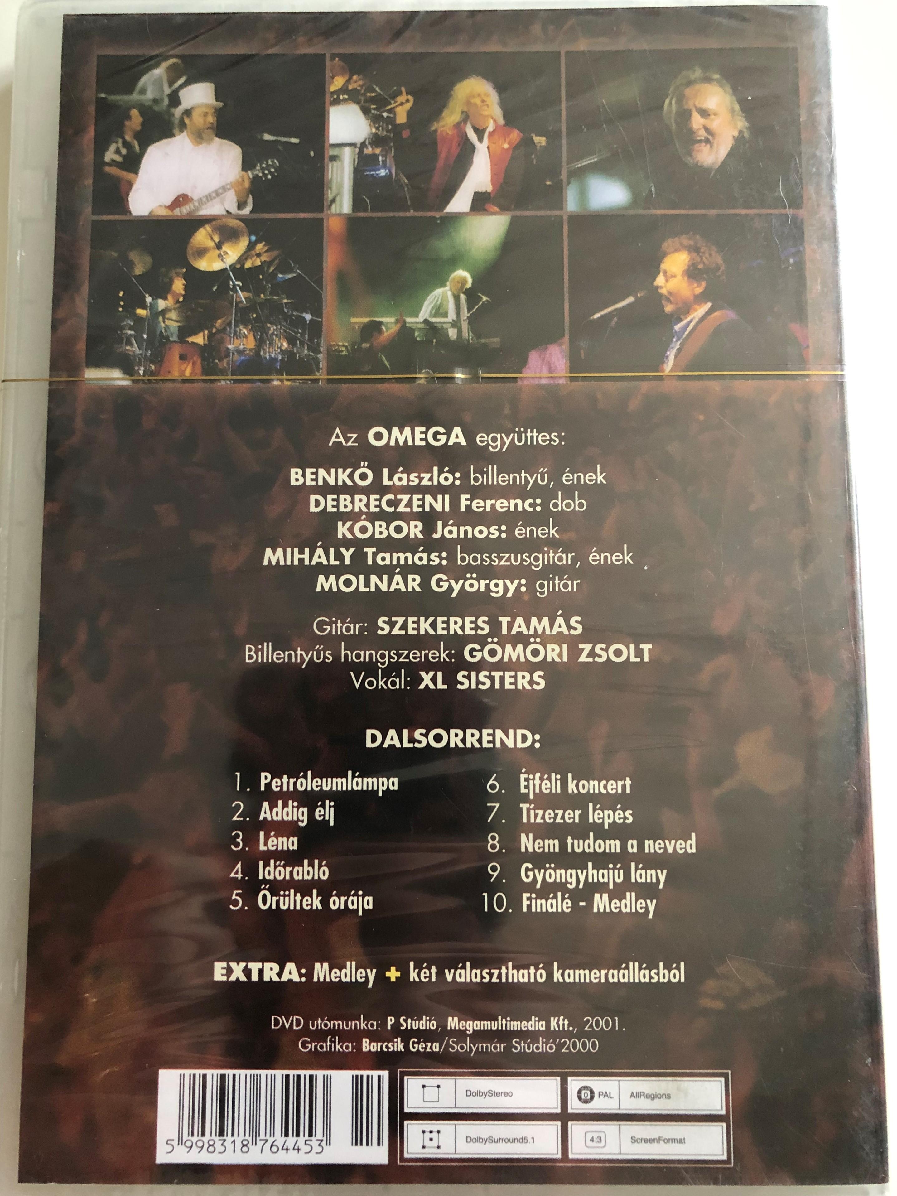 omega-szuperkoncert-dvd-2001-2.jpg