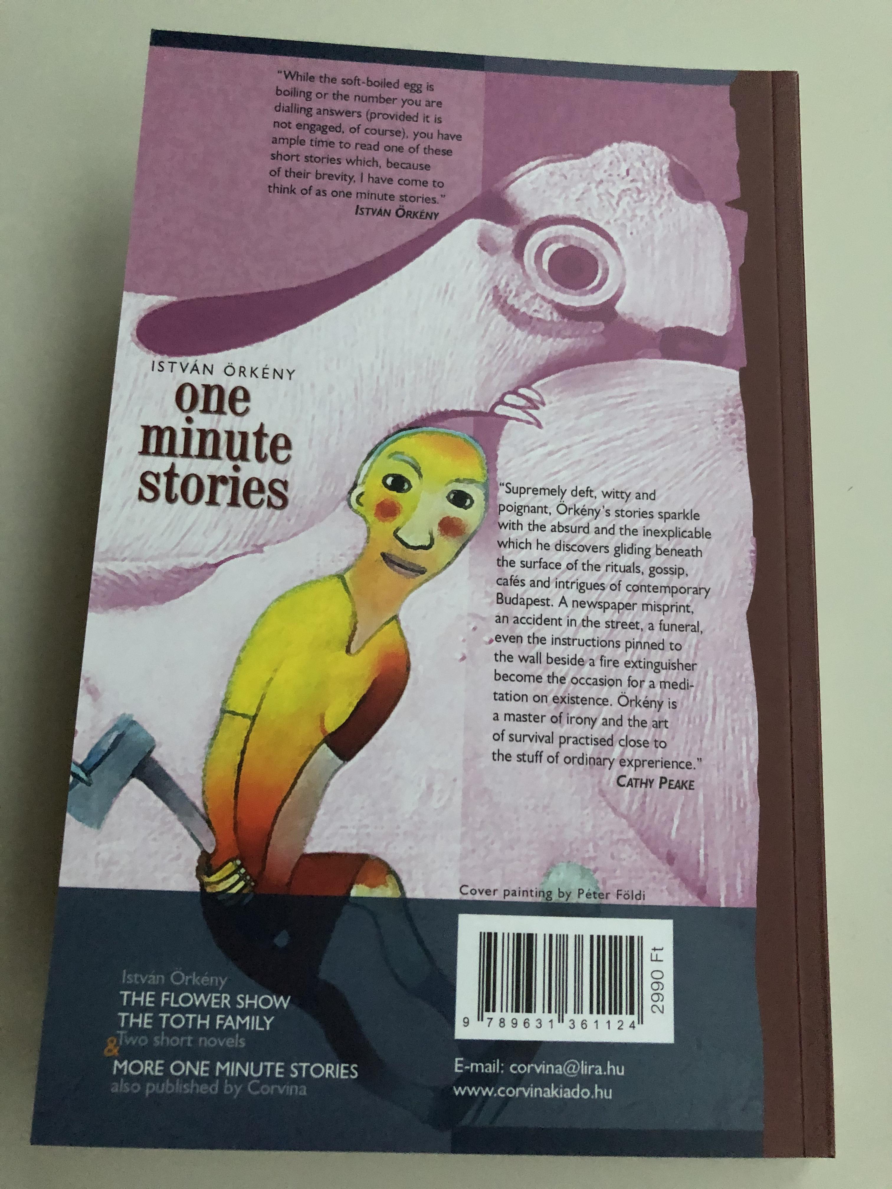 one-minute-stories-by-istv-n-rk-ny-egyperces-novell-k-angol-nyelven-v-logat-s-10.jpg