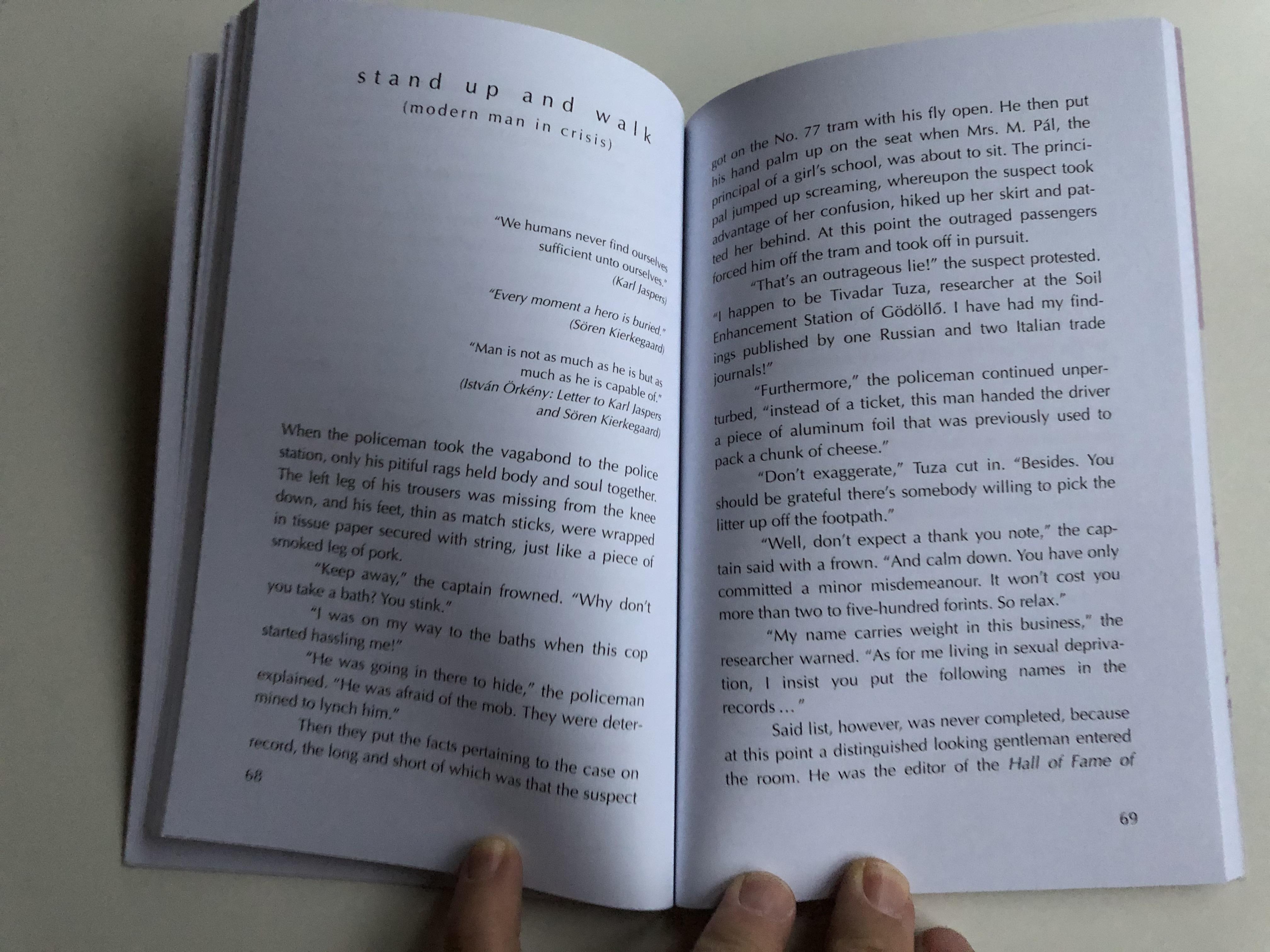 one-minute-stories-by-istv-n-rk-ny-egyperces-novell-k-angol-nyelven-v-logat-s-8.jpg