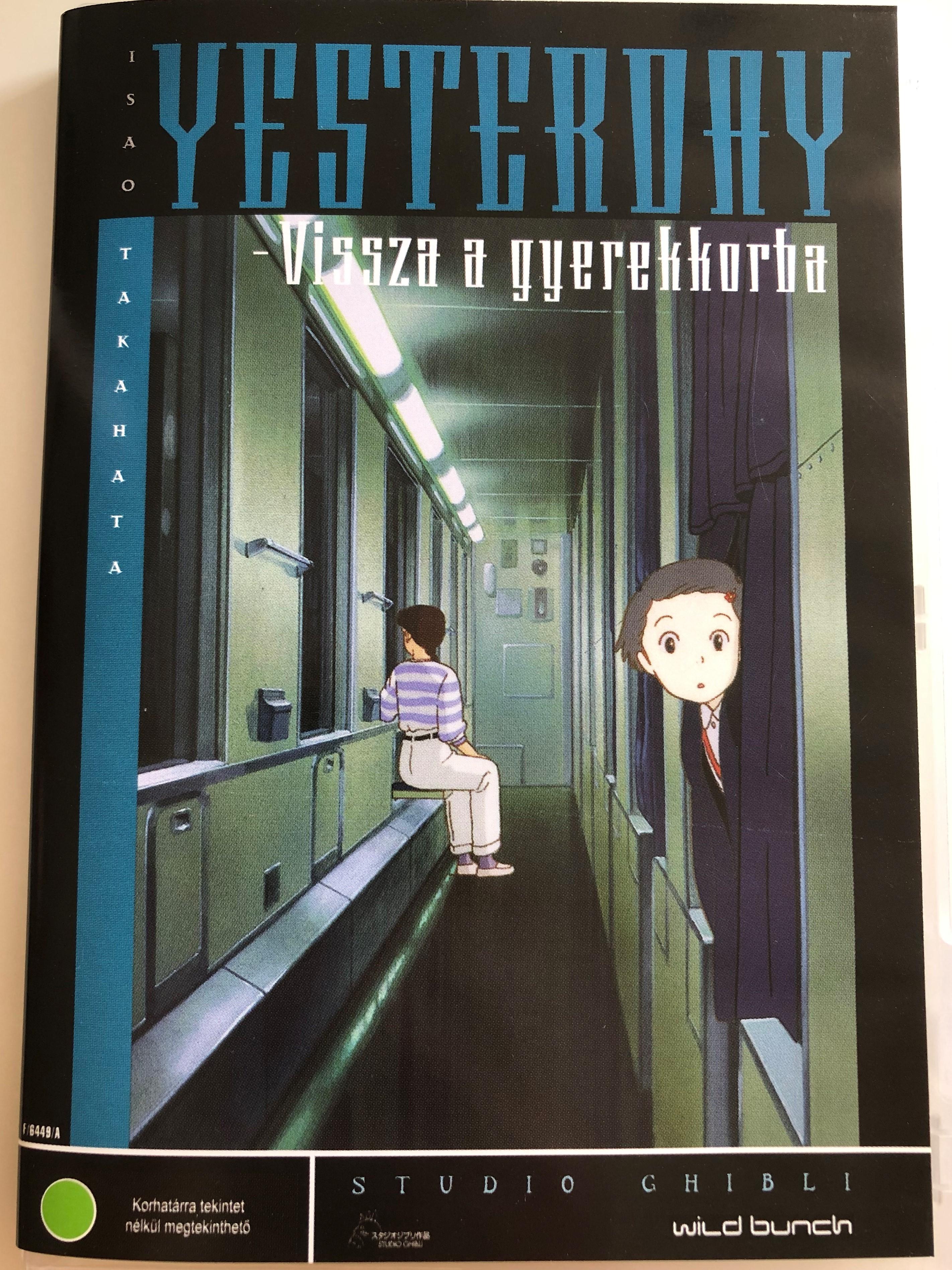 only-yesterday-dvd-1991-yesterday-vissza-a-gyerekkorba-directed-by-isao-takahata-starring-miki-imai-toshir-yanagiba-y-ko-honna-studio-ghibli-japanese-animated-film-omoide-poro-poro-1-.jpg