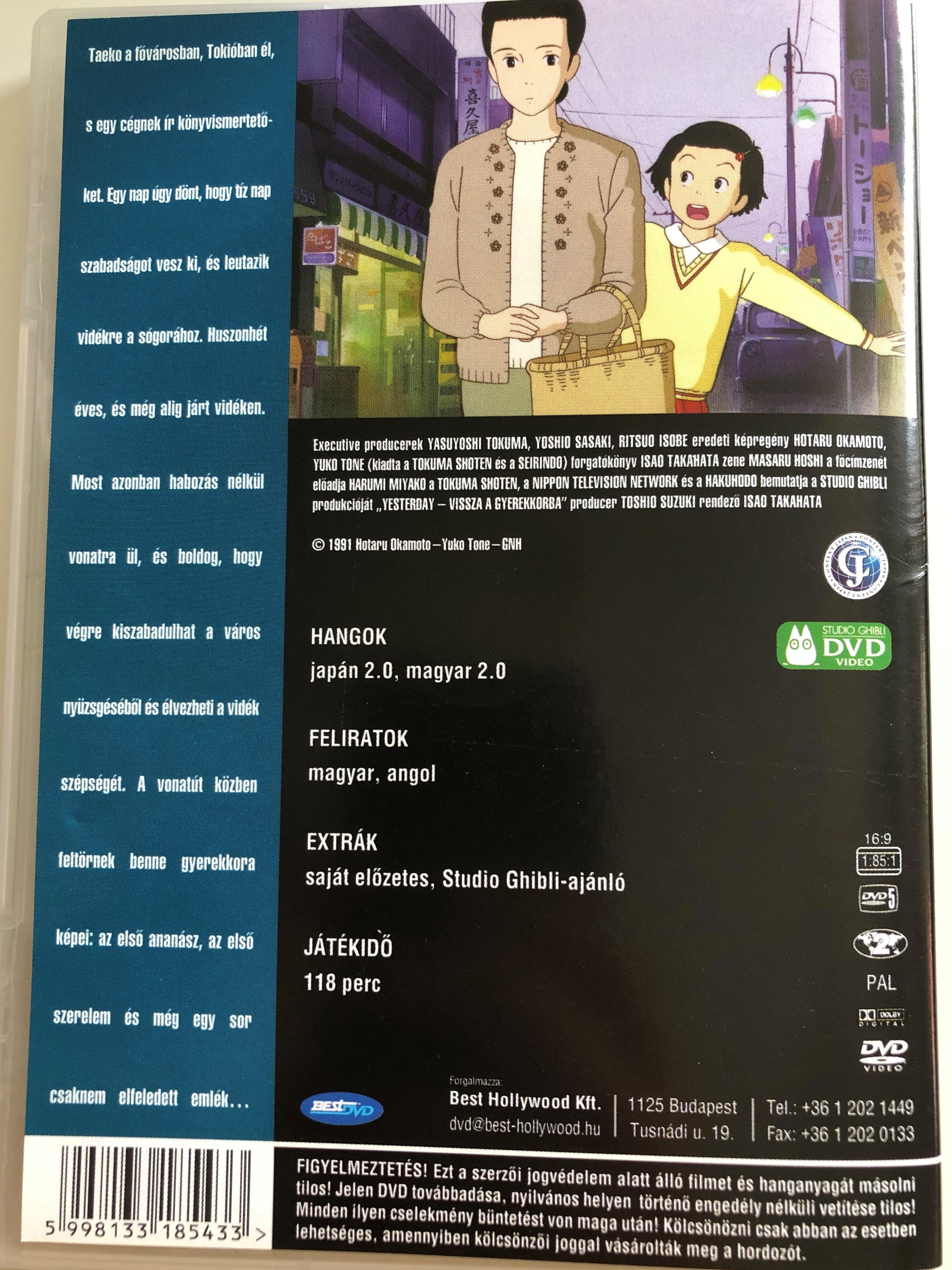 only-yesterday-dvd-1991-yesterday-vissza-a-gyerekkorba-directed-by-isao-takahata-starring-miki-imai-toshir-yanagiba-y-ko-honna-studio-ghibli-japanese-animated-film-omoide-poro-poro-2-.jpg