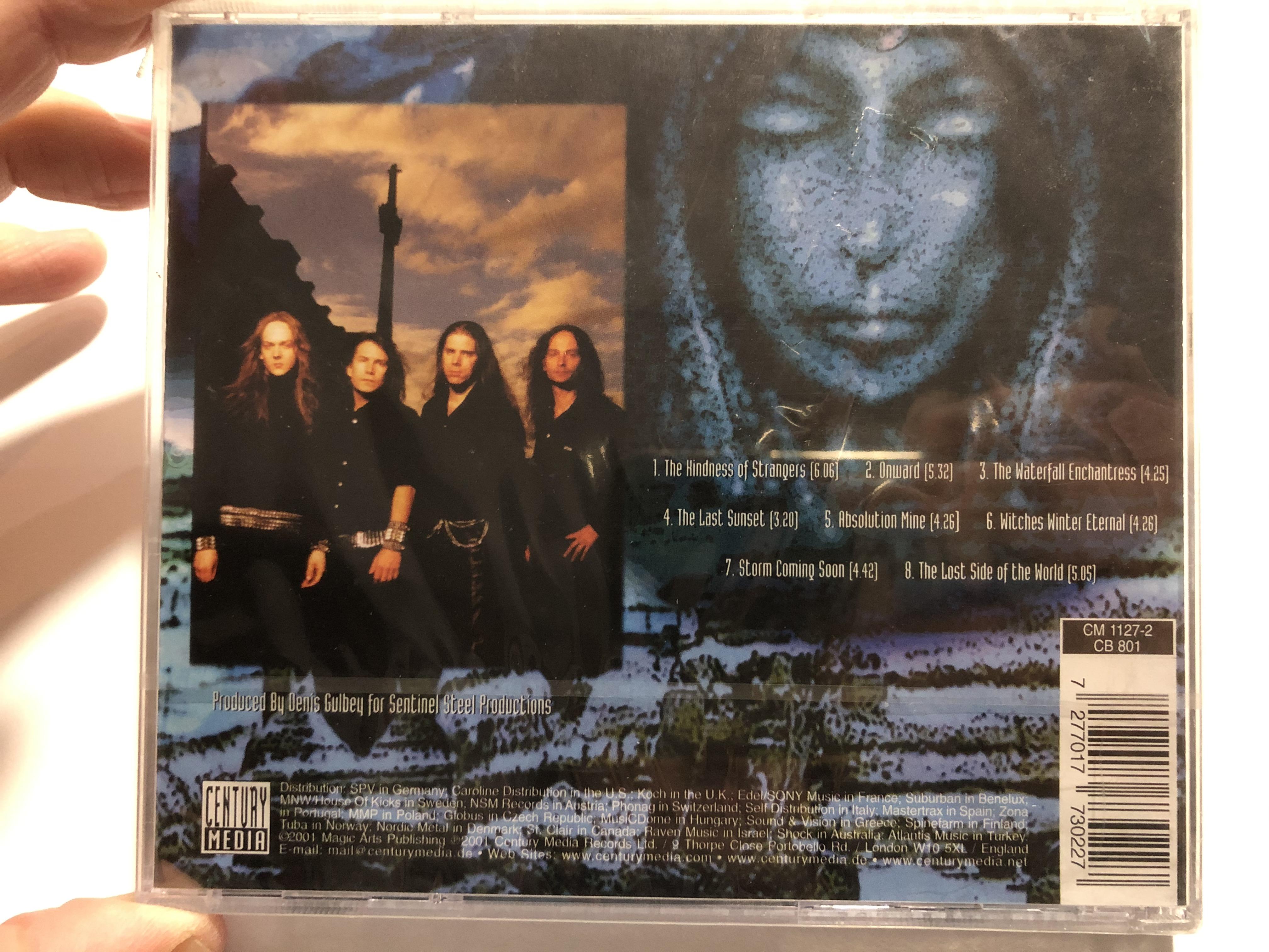 onward-evermoving-century-media-audio-cd-2001-77302-2-2-.jpg