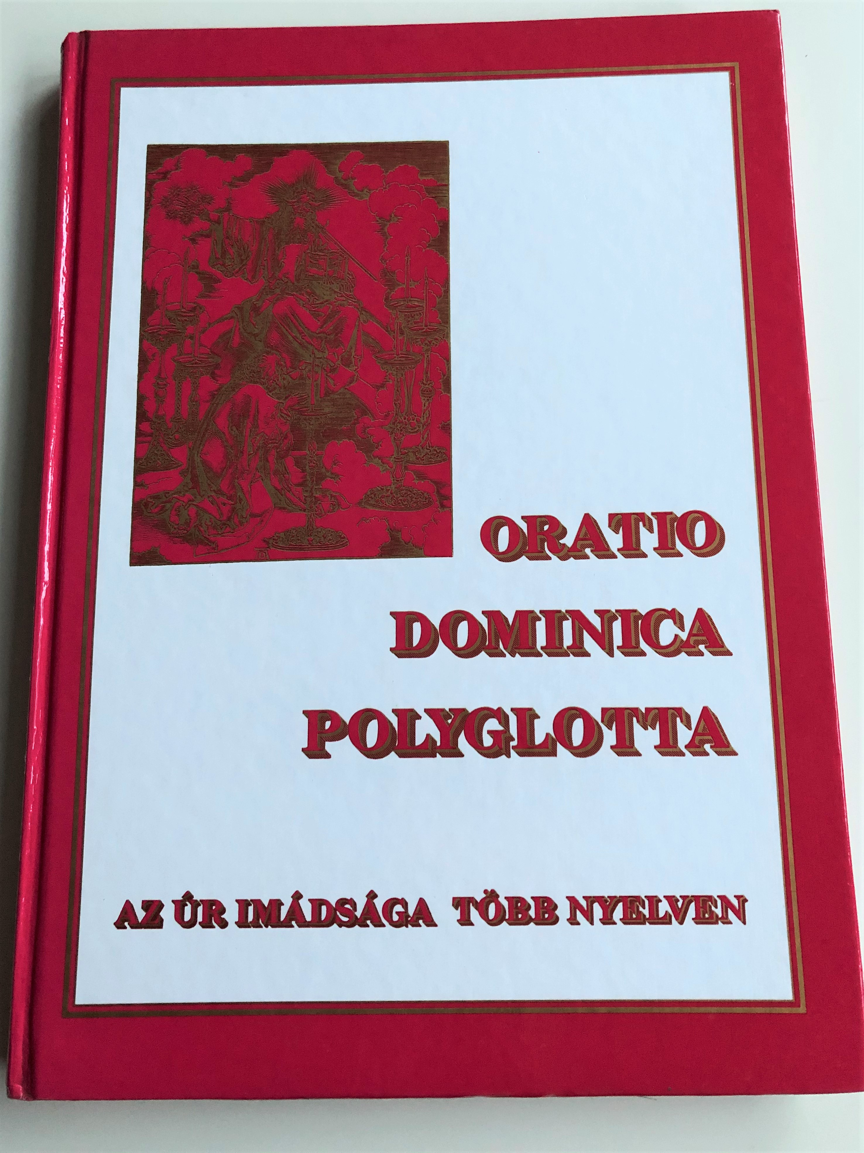 oratorio-dominica-polyglotta-the-lord-s-prayer-in-many-languages-1.jpg
