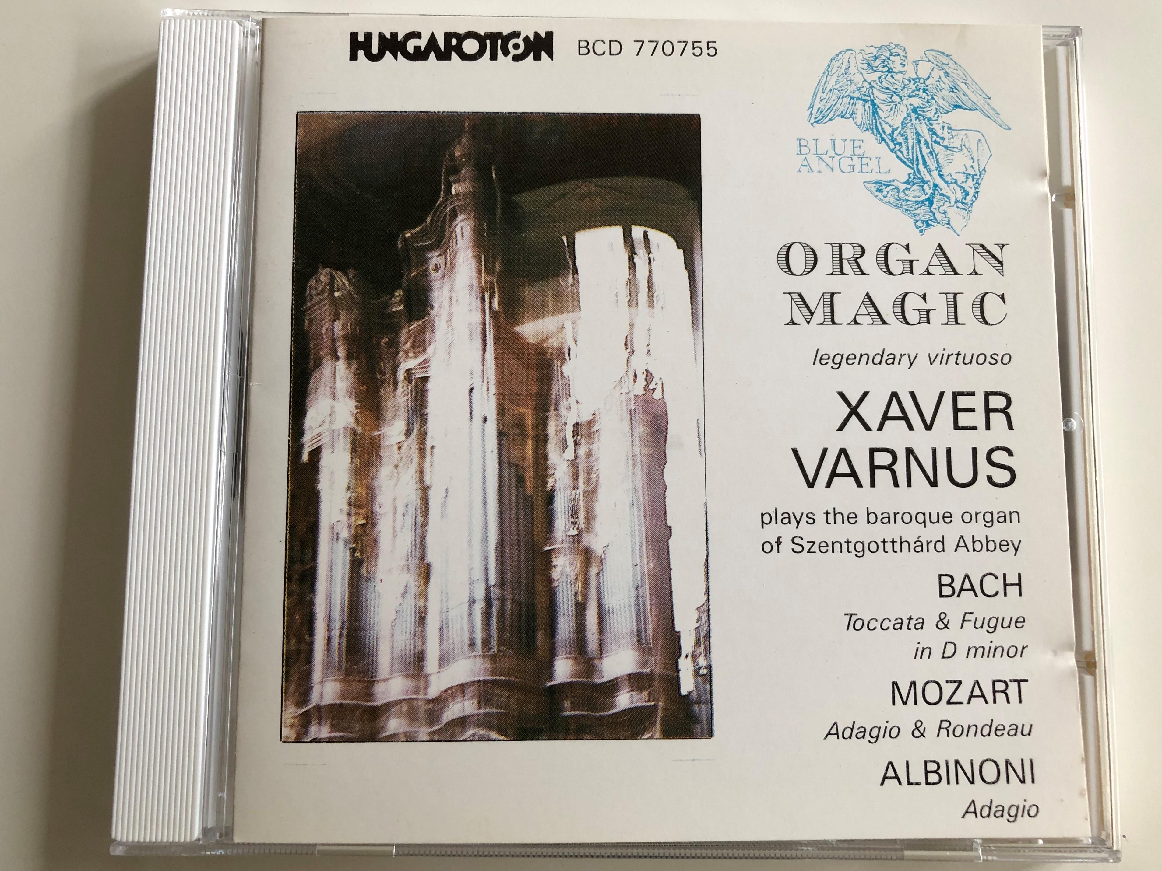 organ-magic-legendary-virtuoso-xaver-varnus-plays-the-baroque-organ-of-szentgotth-rd-abbey-bach-toccata-fugue-in-d-minor-mozart-adagio-rondeau-albinoni-adagio-hungaroton-bcd-770755-audio-cd-1992-1-.jpg