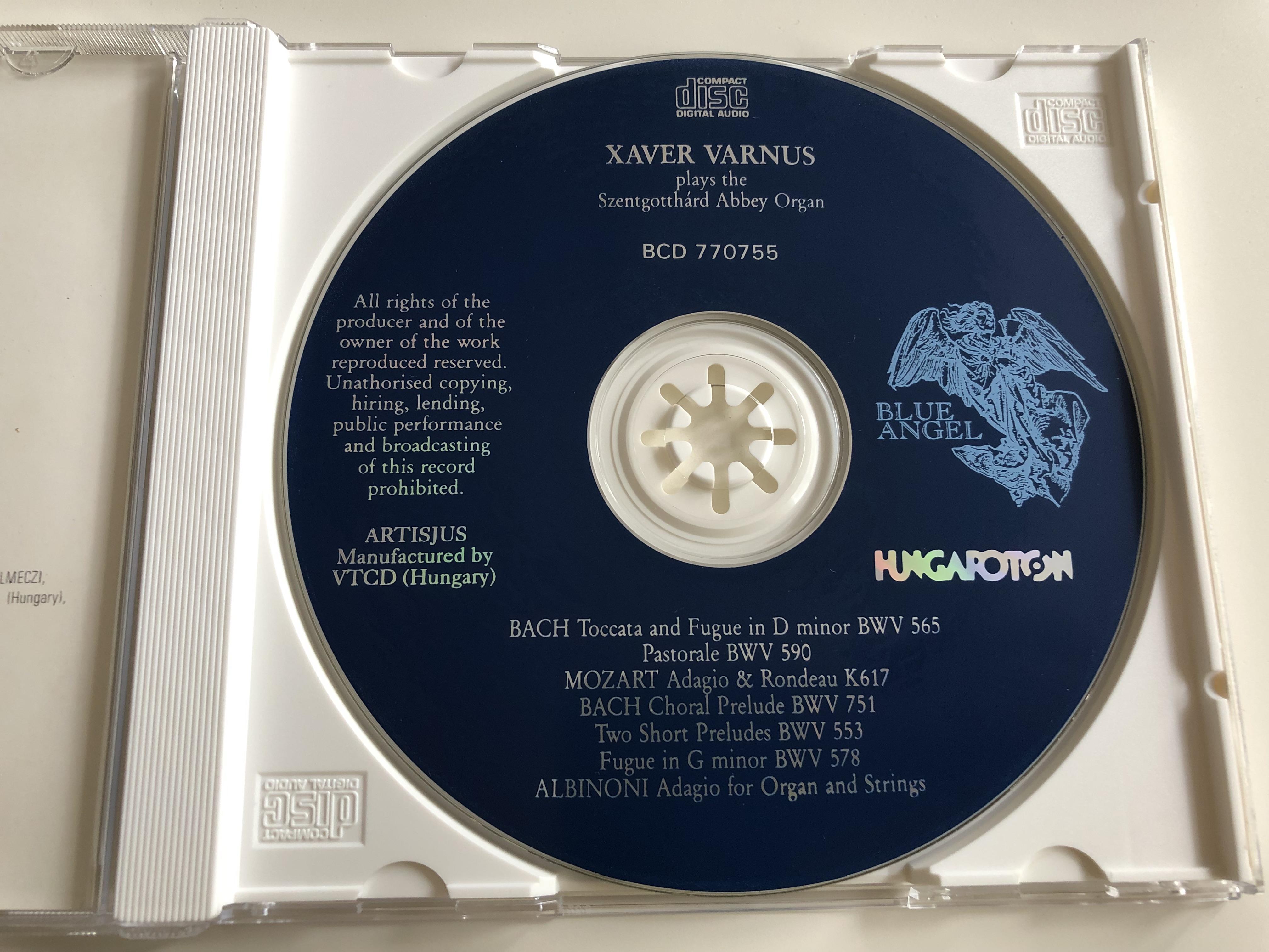 organ-magic-legendary-virtuoso-xaver-varnus-plays-the-baroque-organ-of-szentgotth-rd-abbey-bach-toccata-fugue-in-d-minor-mozart-adagio-rondeau-albinoni-adagio-hungaroton-bcd-770755-audio-cd-1992-5-.jpg