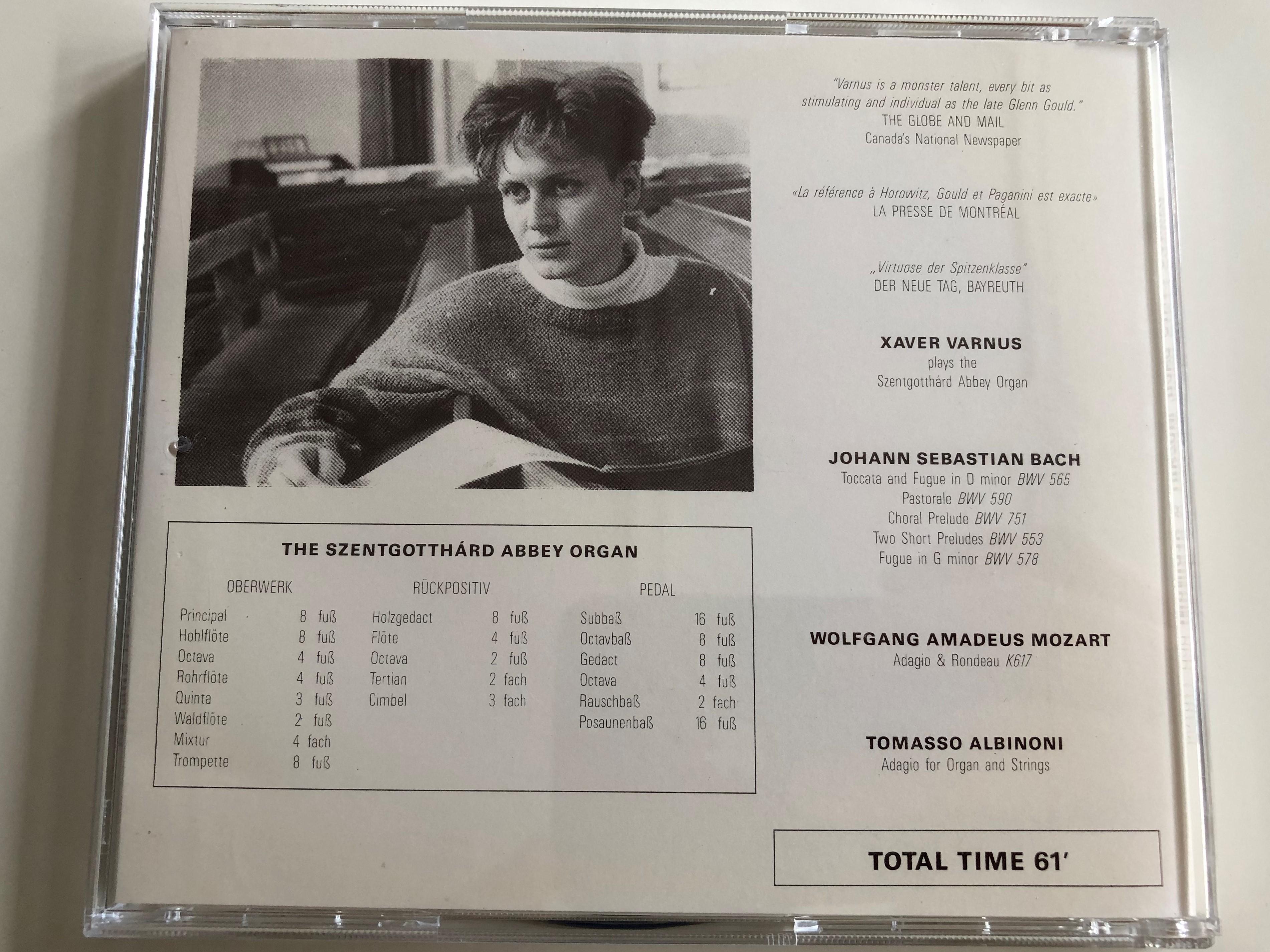 organ-magic-legendary-virtuoso-xaver-varnus-plays-the-baroque-organ-of-szentgotth-rd-abbey-bach-toccata-fugue-in-d-minor-mozart-adagio-rondeau-albinoni-adagio-hungaroton-bcd-770755-audio-cd-1992-6-.jpg
