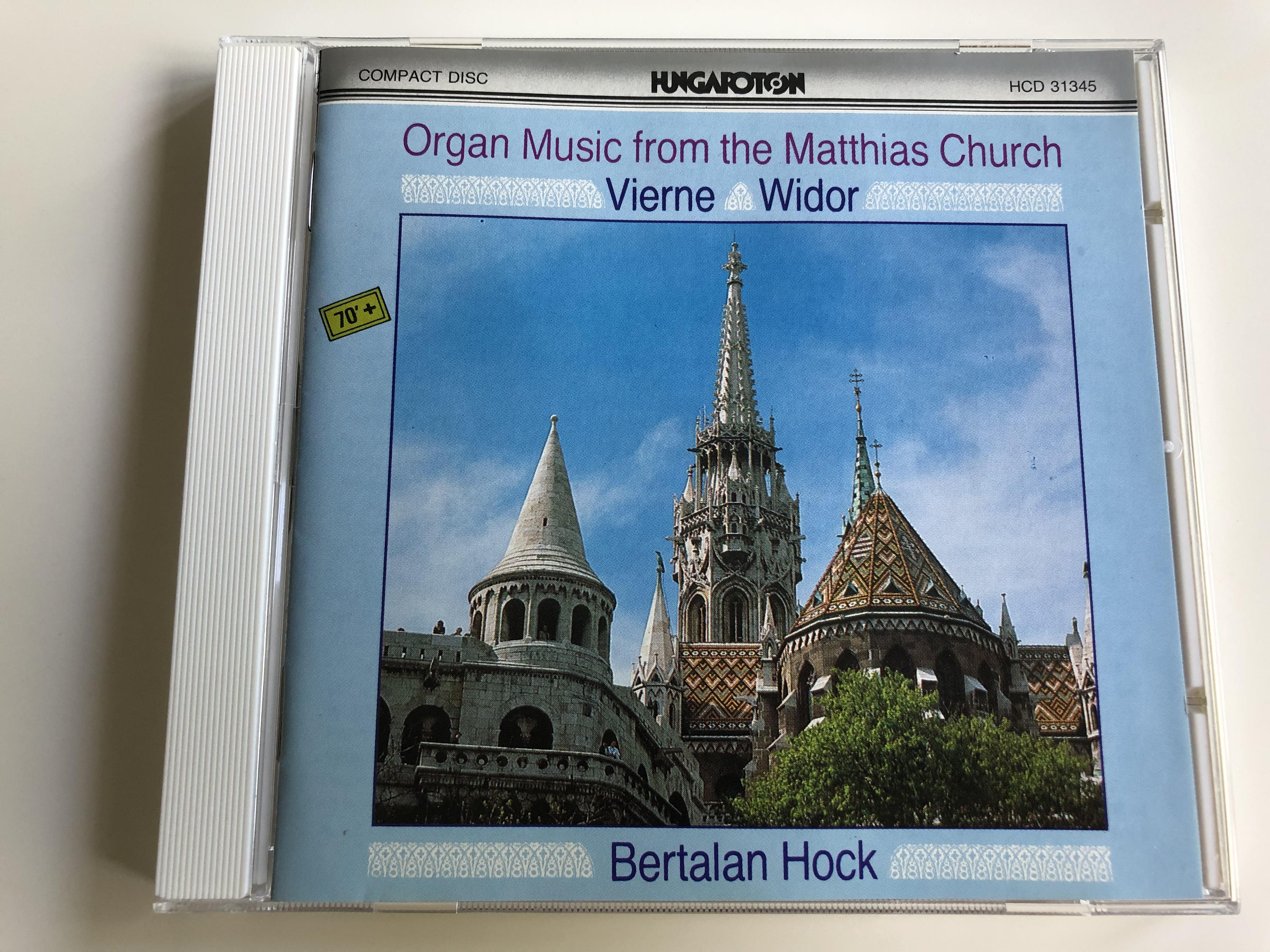 organ-music-from-the-matthias-church-louis-vierne-symphony-no.-1-charles-marie-widor-symphony-no.-6-bertalan-hock-audio-cd-1999-hungaroton-hcd-31345-1-.jpg