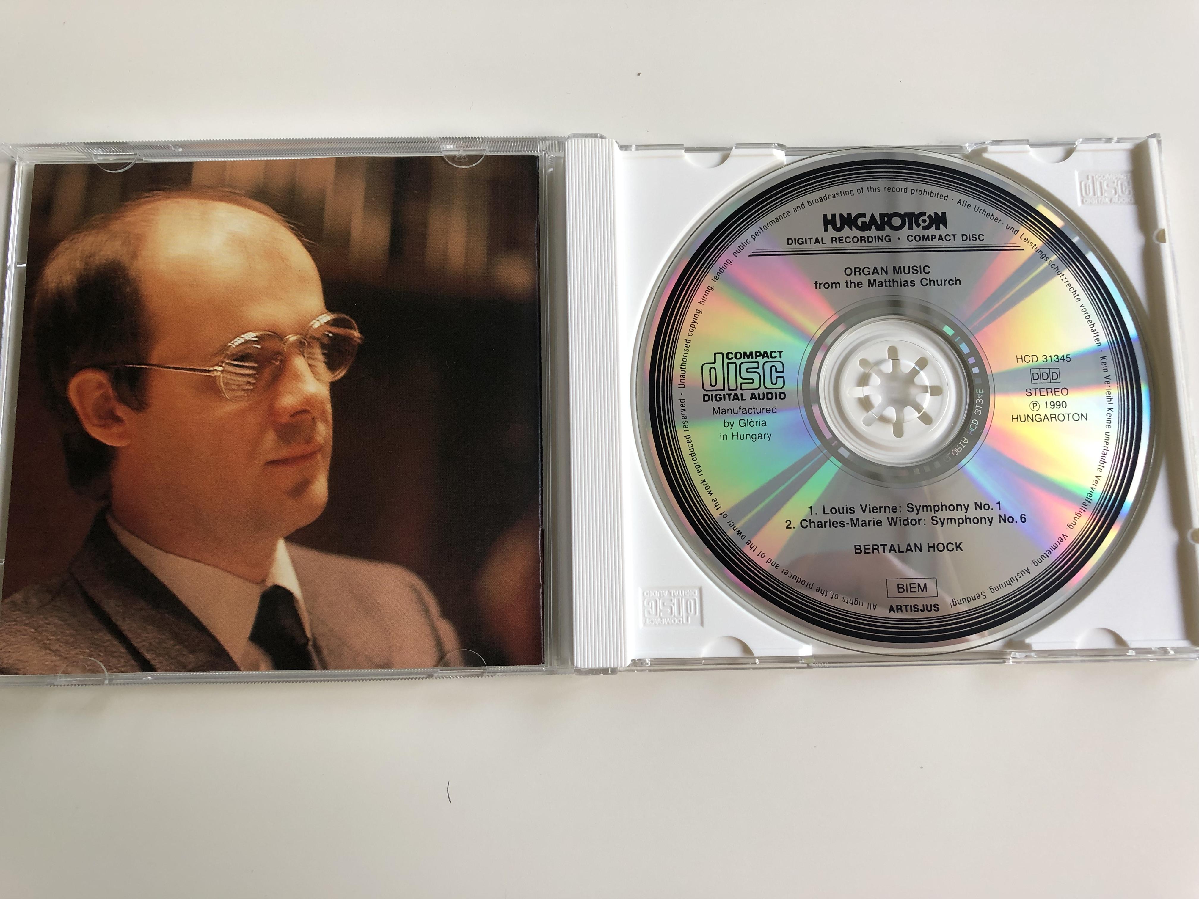 organ-music-from-the-matthias-church-louis-vierne-symphony-no.-1-charles-marie-widor-symphony-no.-6-bertalan-hock-audio-cd-1999-hungaroton-hcd-31345-6-.jpg