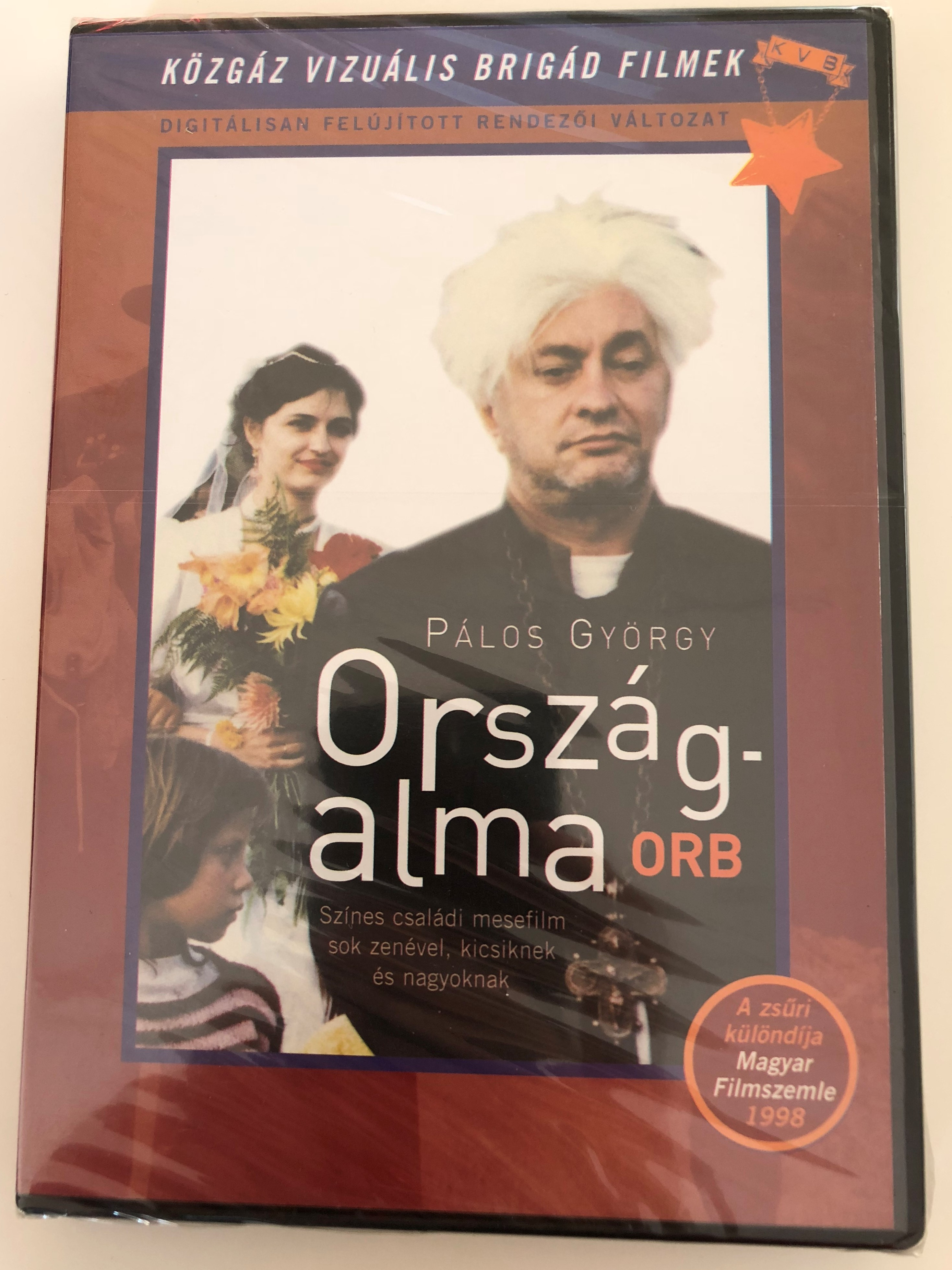 orsz-g-alma-dvd-1998-orb-directed-by-p-los-gy-rgy-starring-bad-r-s-ndor-gyabronka-j-zsef-marozs-n-erika-hersk-j-nos-1-.jpg