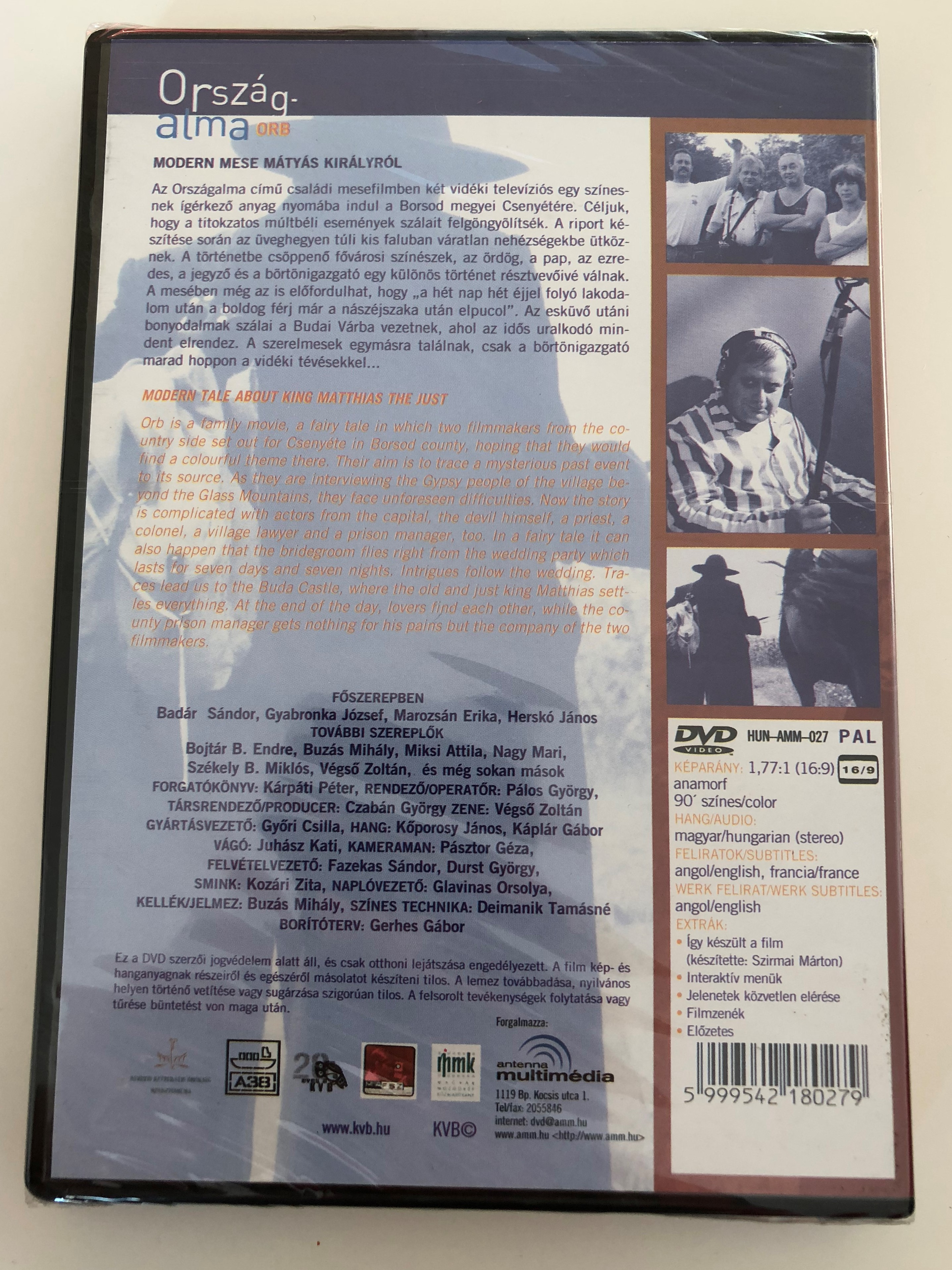 orsz-g-alma-dvd-1998-orb-directed-by-p-los-gy-rgy-starring-bad-r-s-ndor-gyabronka-j-zsef-marozs-n-erika-hersk-j-nos-2-.jpg