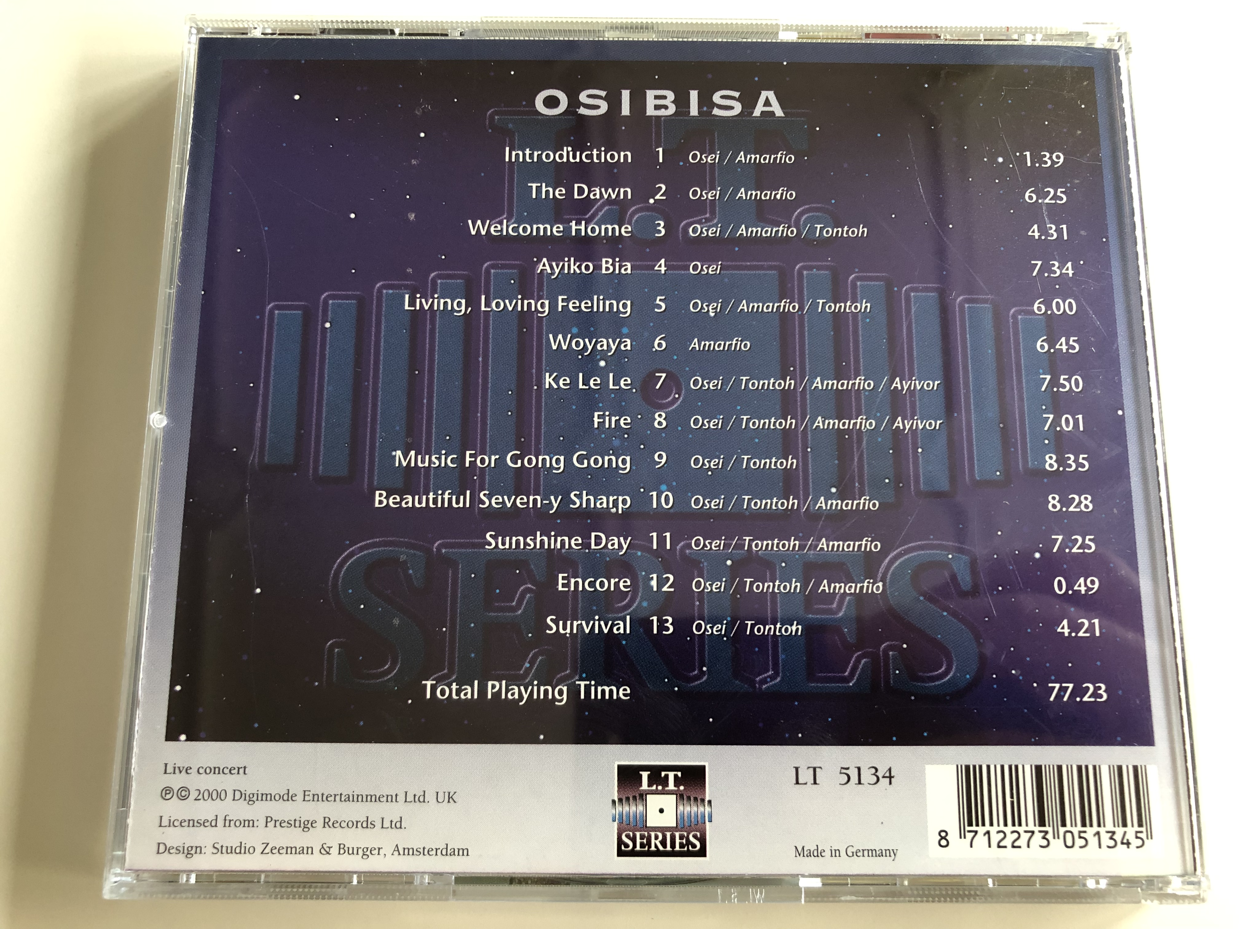 osibisa-sunshine-day-live-concert-welcome-home-ayiko-bia-living-loving-feeling-fire-encore-survival-audio-cd-2000-lt-5134-2-.jpg