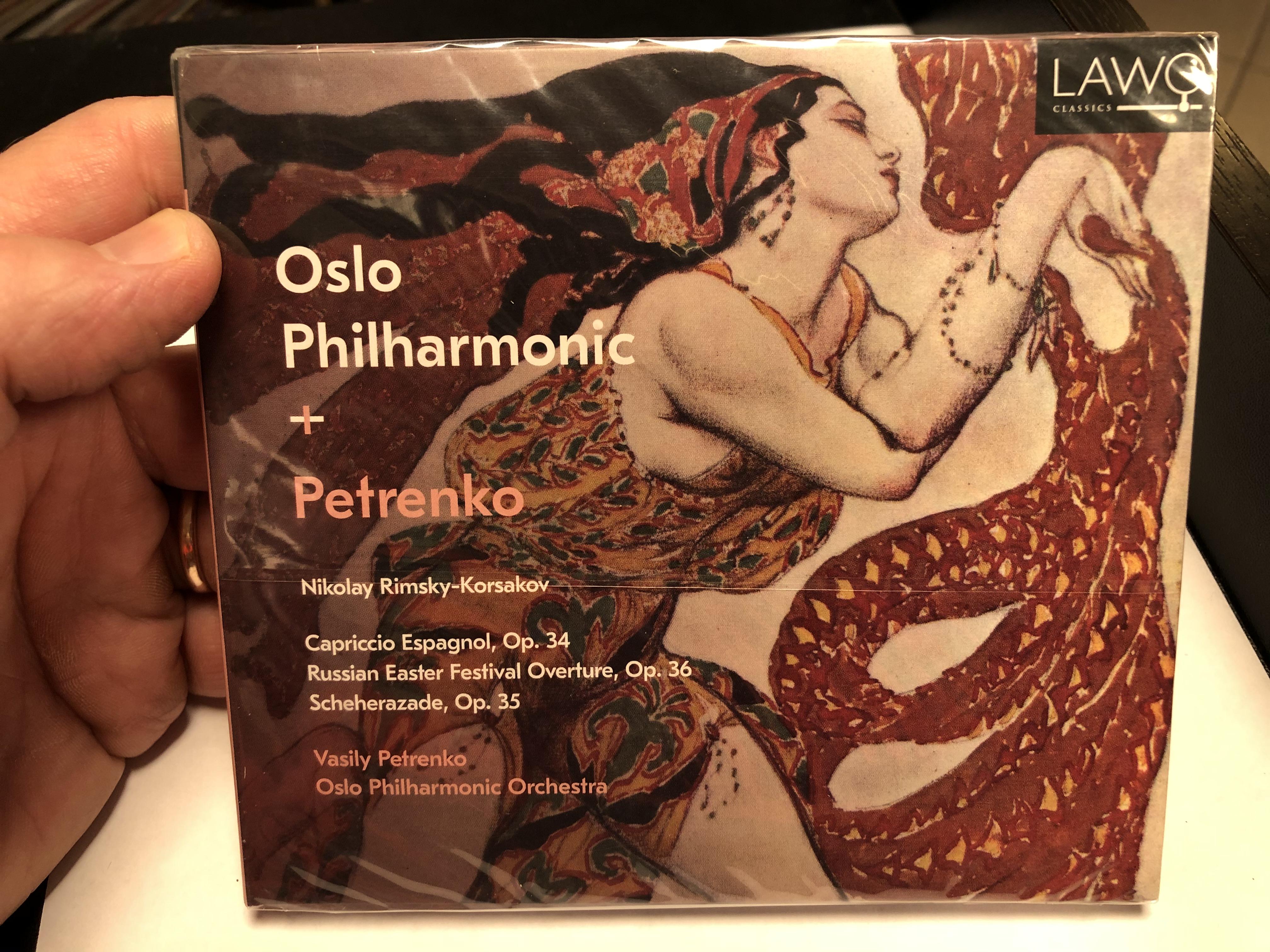 oslo-philharmonic-petrenko-nikolay-rimsky-korsakov-capriccio-espagnol-op.-34-russian-easter-festival-overture-op.-36-scheherazade-op.-35-vasily-petrenko-oslo-philharmonic-orchestr-1-.jpg
