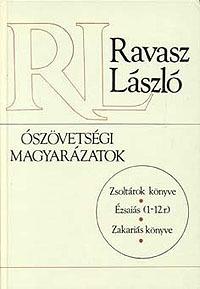 osz-vets-gi-magyar-zatok.jpg
