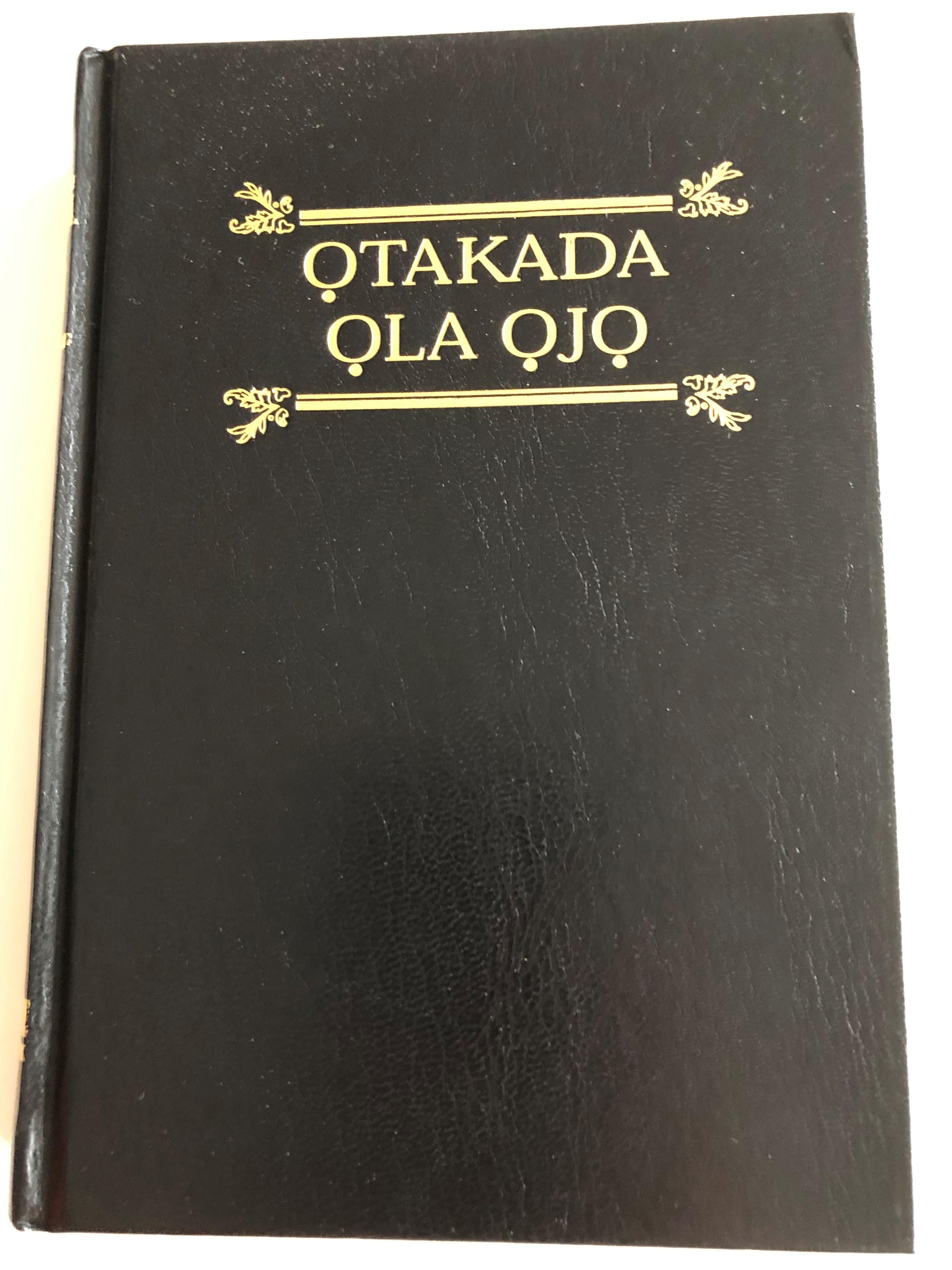 otakada-ola-ojo-holy-bible-in-igala-bible-society-of-nigeria-1970-01.jpg