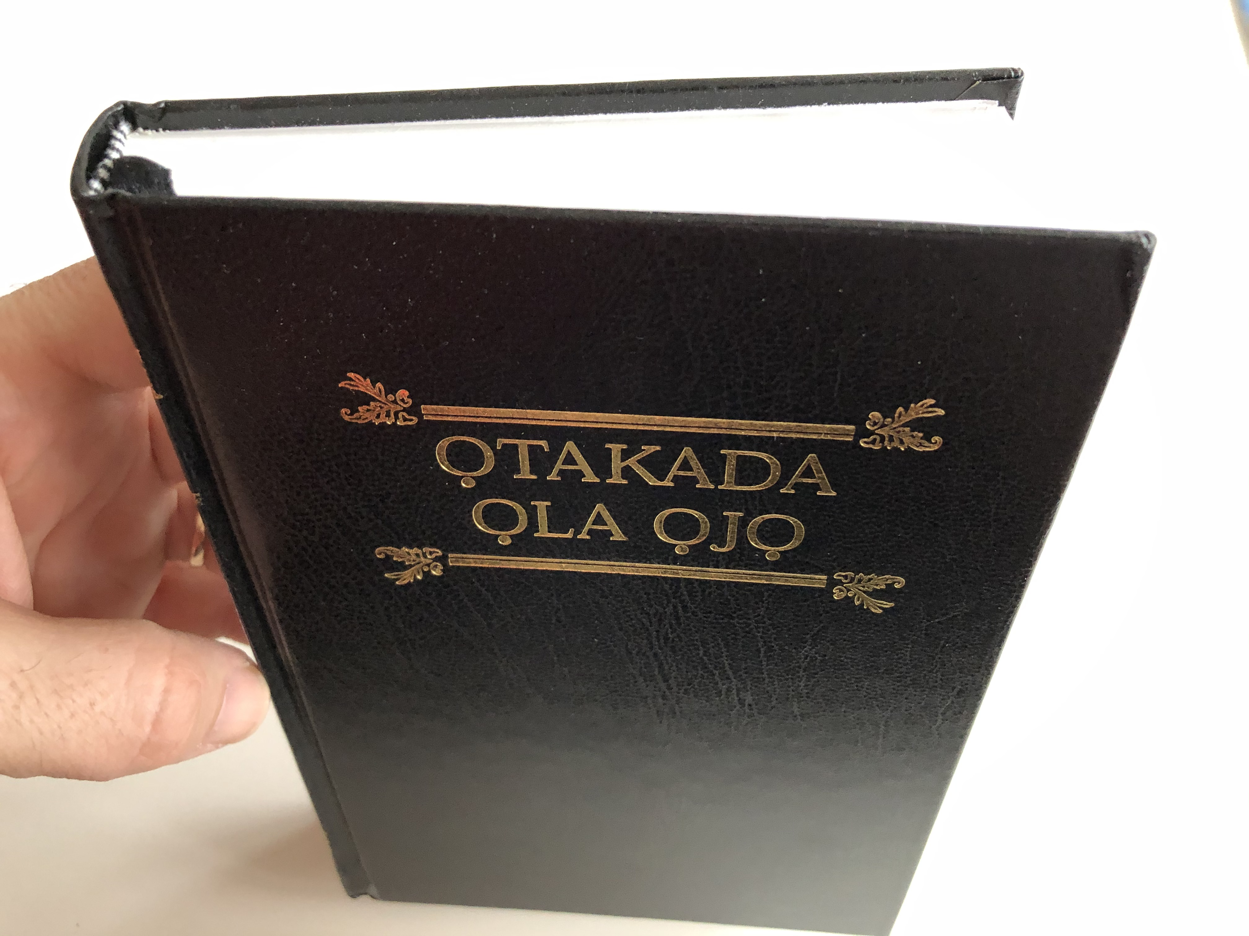 otakada-ola-ojo-holy-bible-in-igala-bible-society-of-nigeria-1970-16.jpg