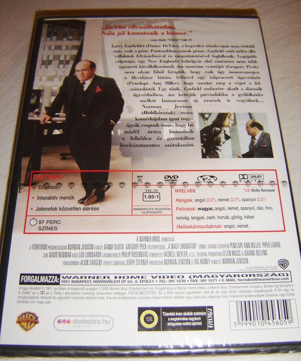 other-people-s-money-dvd-1991-a-nagy-likvid-tor-directed-by-norman-jewison-starring-danny-devito-gregory-peck-penelope-ann-miller-piper-laurie-2-cr.jpg