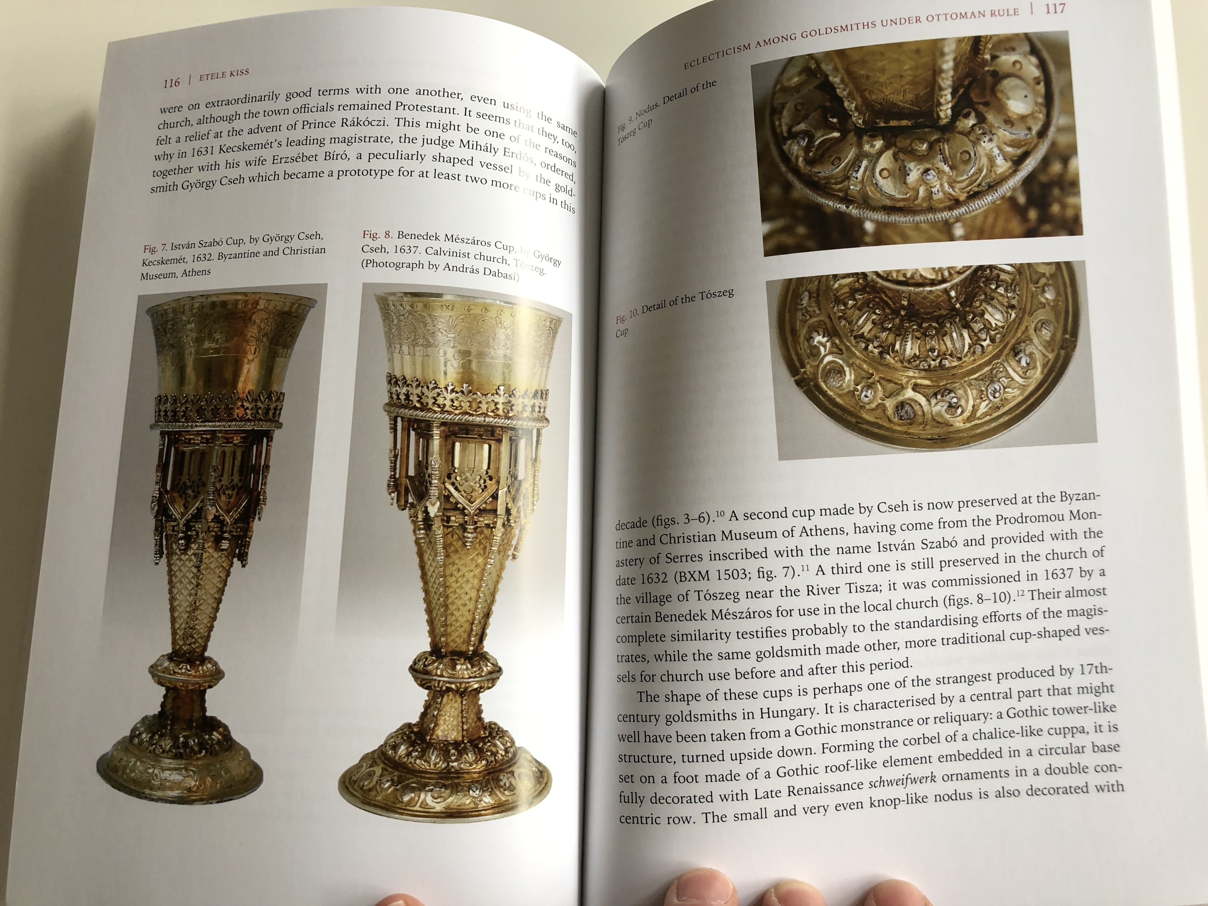 ottoman-metalwork-in-the-balkans-and-in-hungary-by-ibolya-gerelyes-and-maximilian-hartmuth-hungarian-national-museum-paperback-2015-13-.jpg