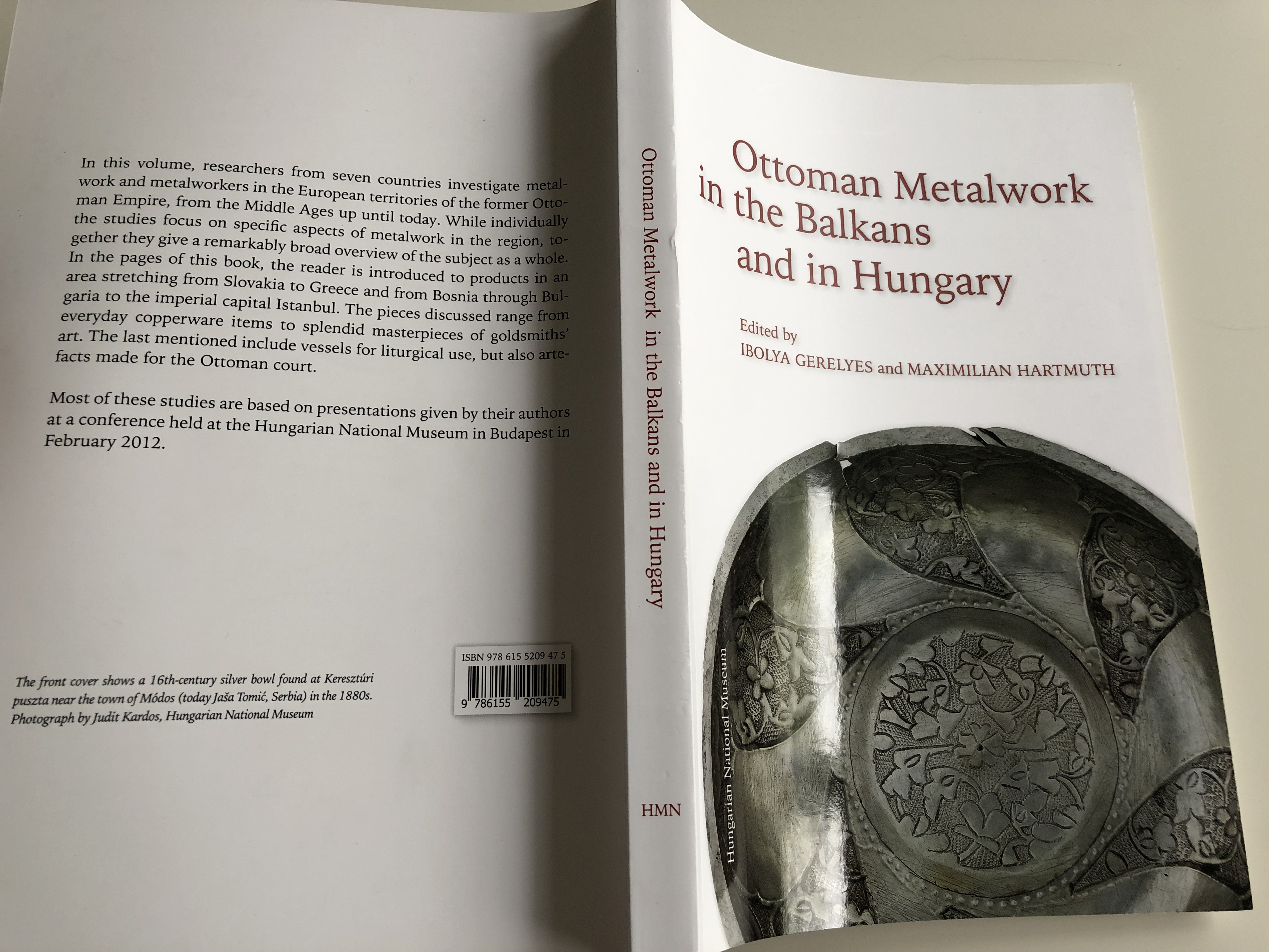ottoman-metalwork-in-the-balkans-and-in-hungary-by-ibolya-gerelyes-and-maximilian-hartmuth-hungarian-national-museum-paperback-2015-18-.jpg
