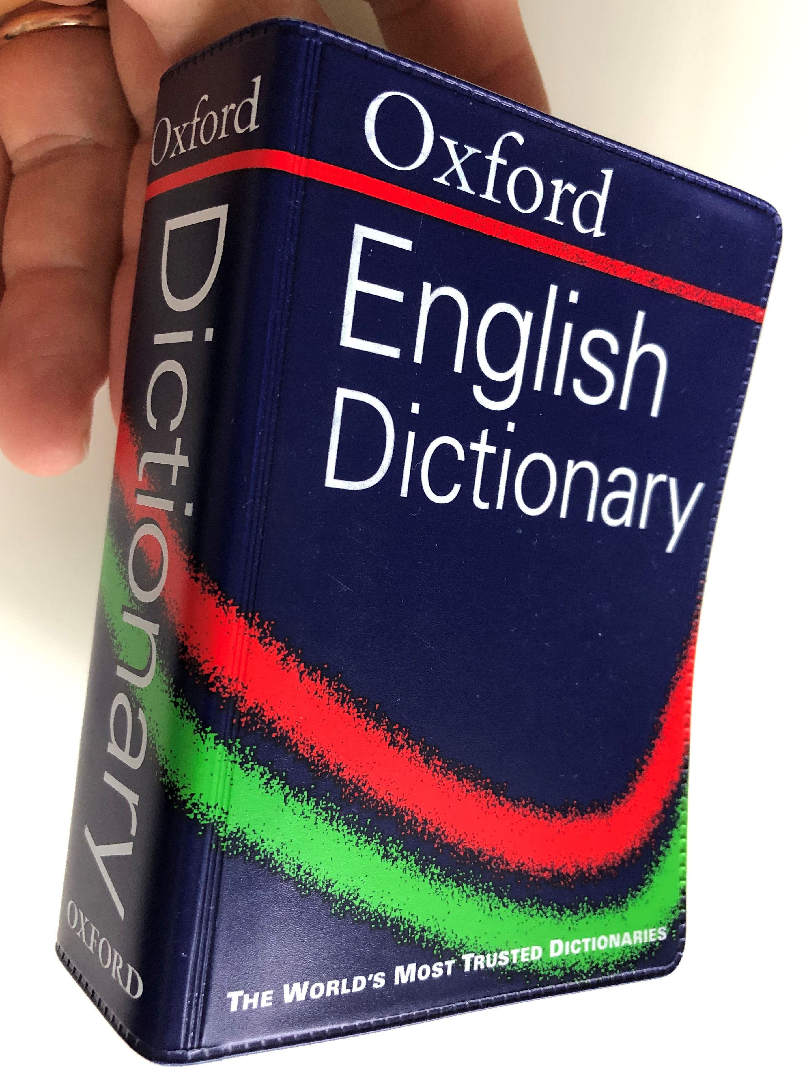 oxford-english-dictionary-the-world-s-most-trusted-dictionaries-essential-reliable-practical-oxford-university-press-1-.jpg