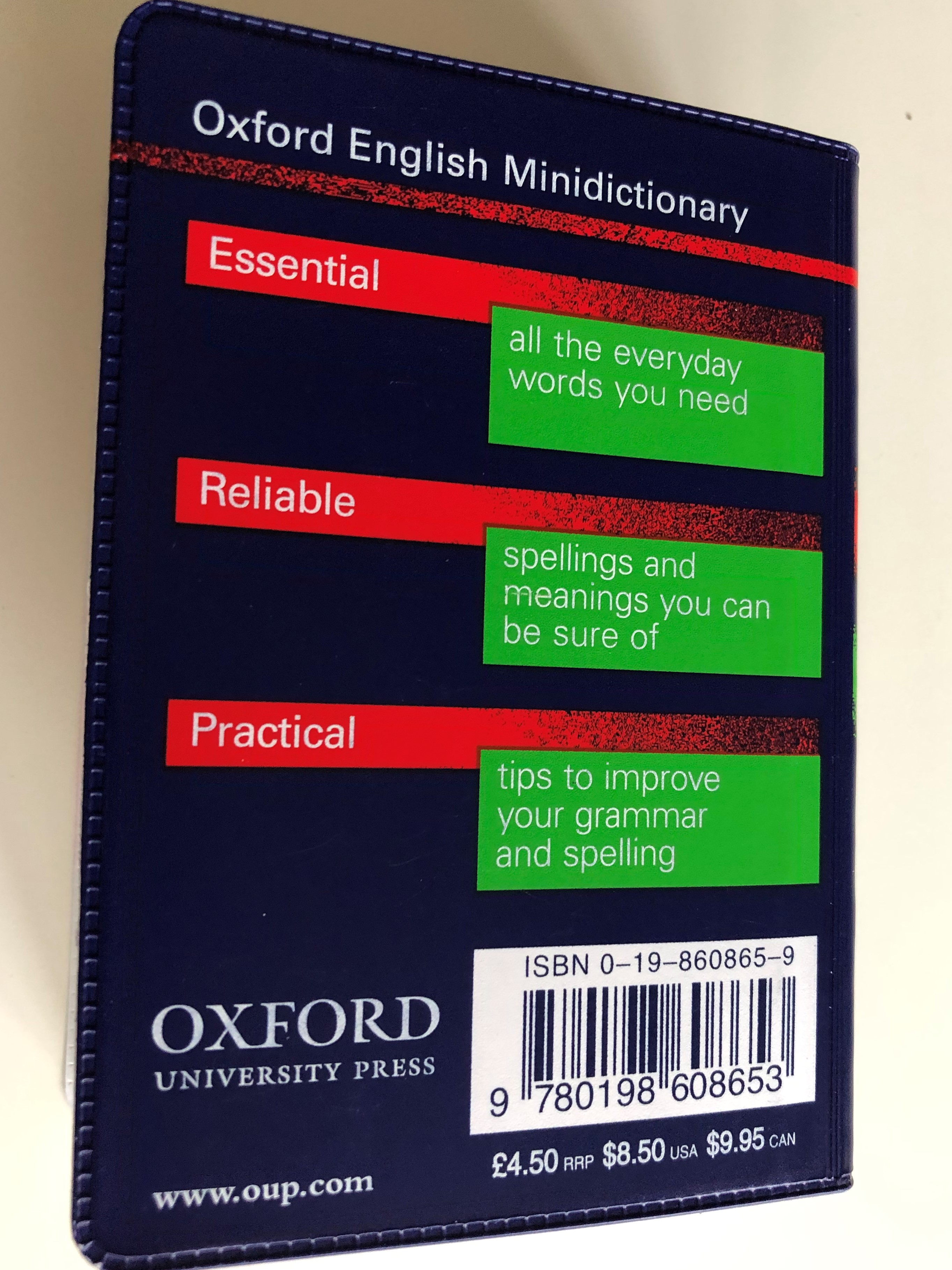 oxford-english-dictionary-the-world-s-most-trusted-dictionaries-essential-reliable-practical-oxford-university-press-3-.jpg