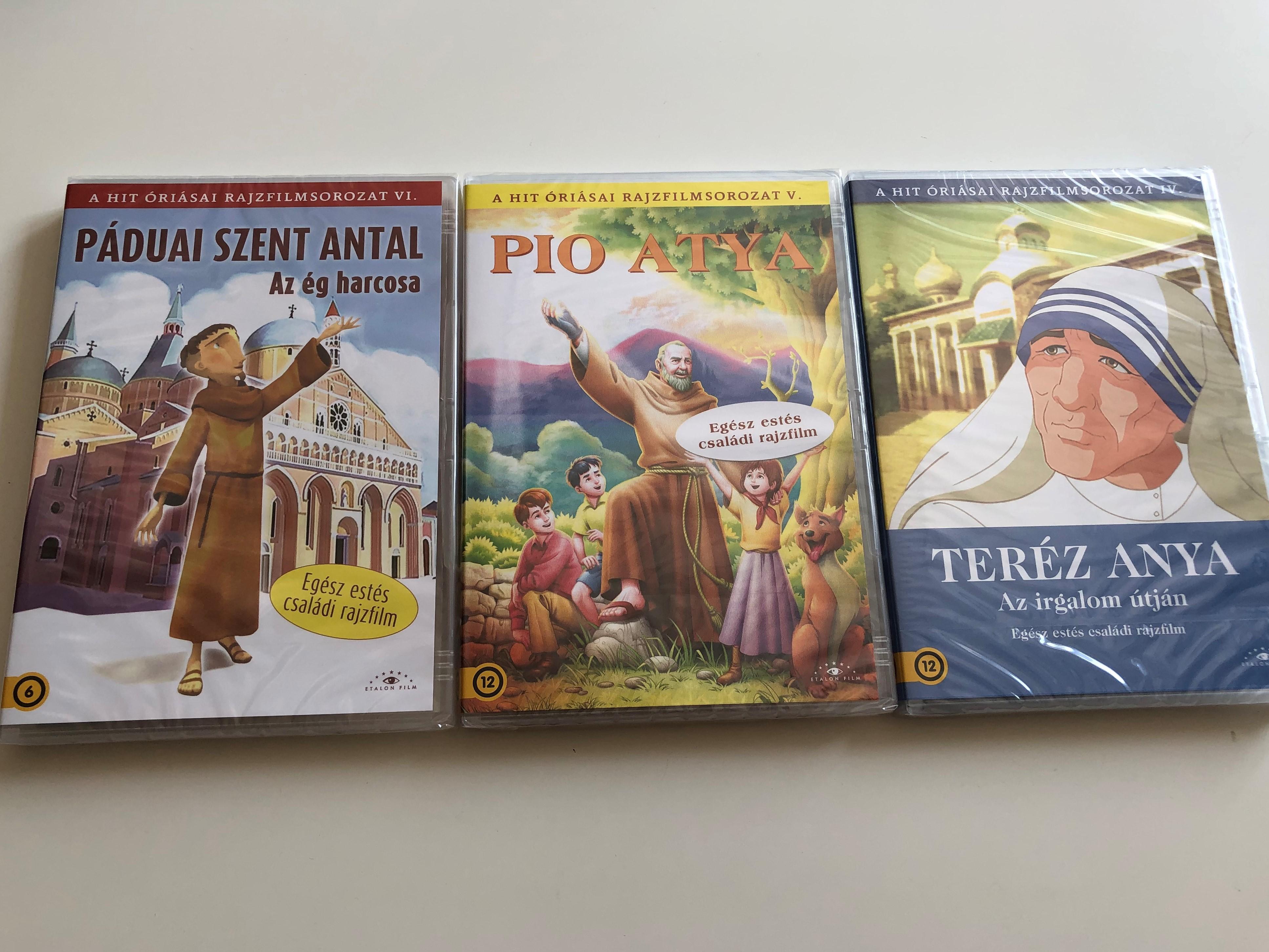p-duai-szent-antal-pio-atya-ter-z-anya-dvd-a-hit-ri-sai-rajzfilmsorozat-ii-3-disc-dvd-box-three-family-cartoons-synchronised-to-hungarian-language-7-.jpg