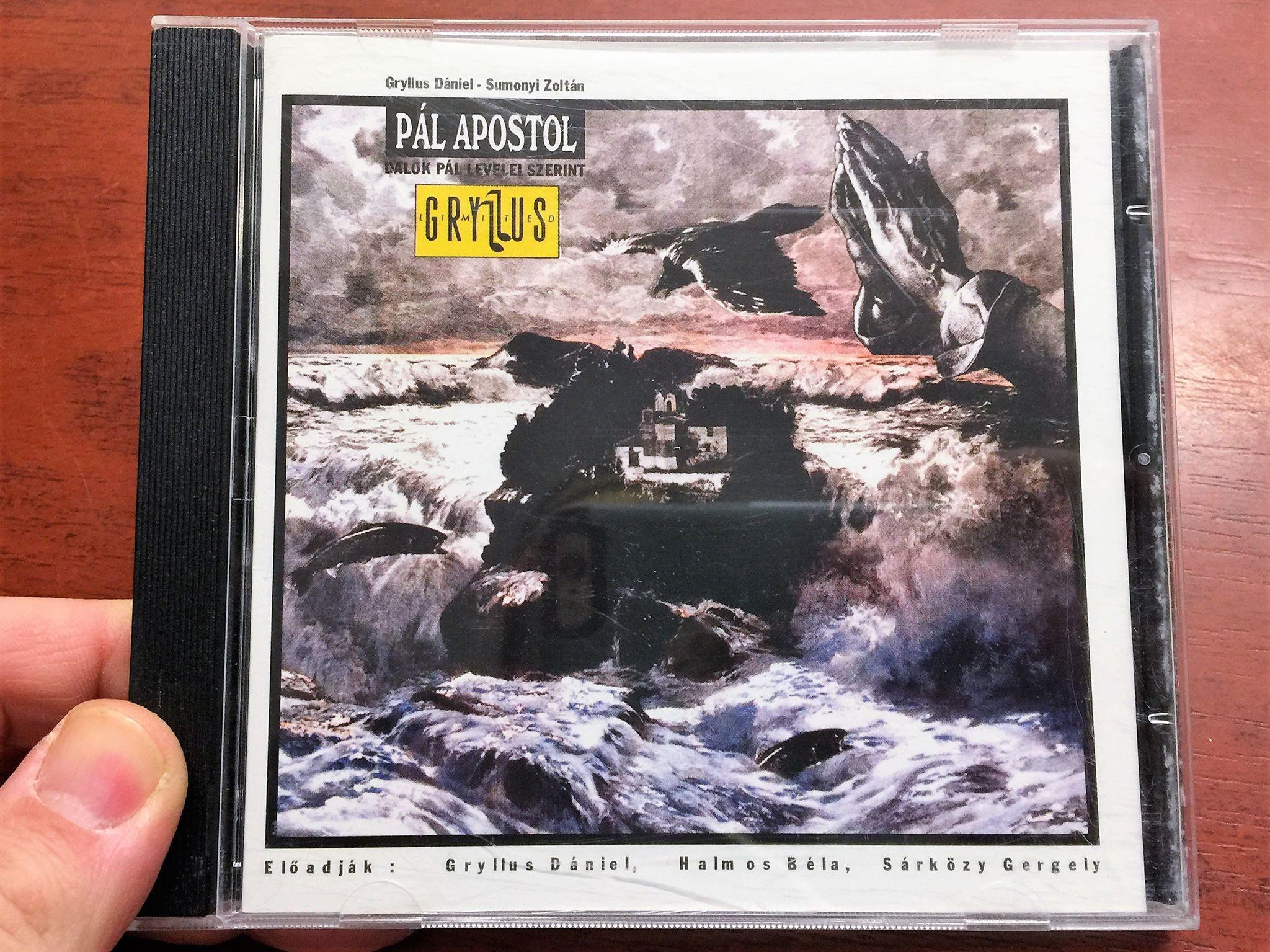 p-l-apostol-paul-the-apostle-gryllus-d-niel-music-sumonyi-zolt-n-text-hungarian-cd-1999-gcd013-1-.jpg