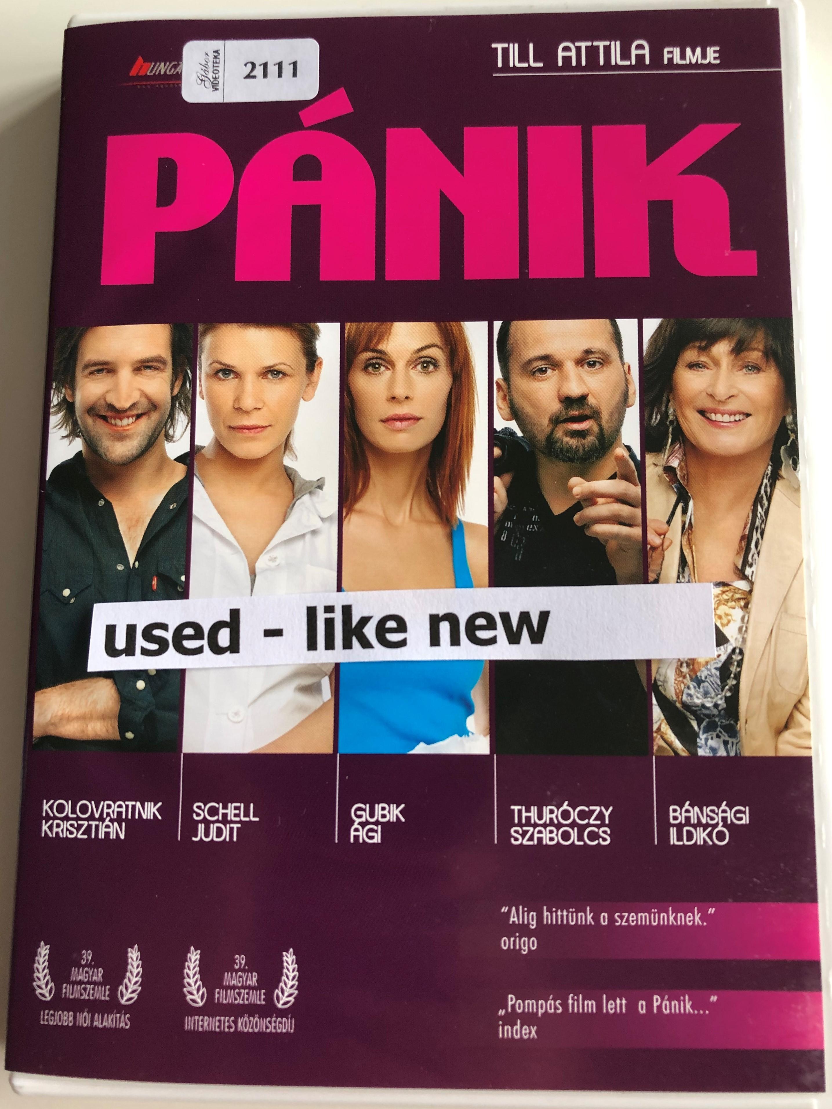 p-nik-dvd-2008-panic-directed-by-till-attila-4.jpg