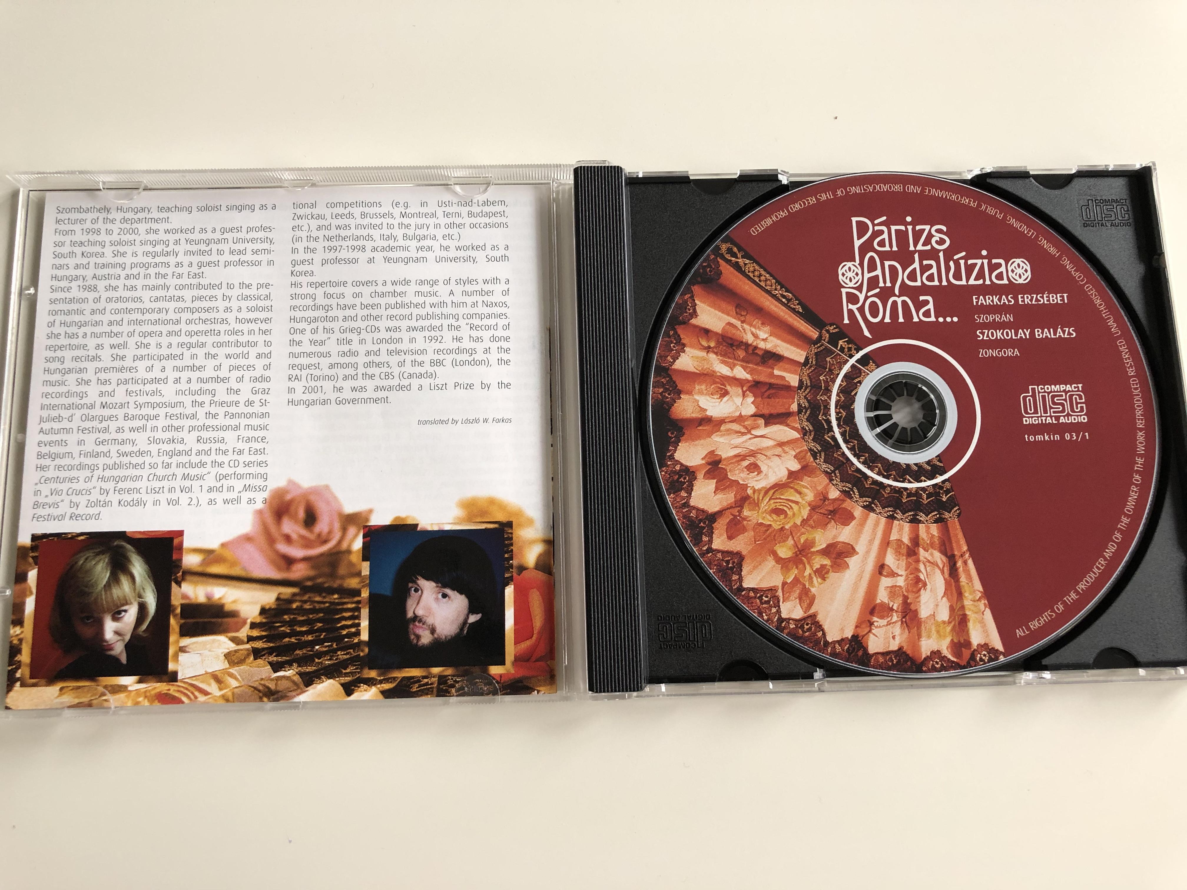 p-rizs-andal-zia-r-ma-farkas-erzs-bet-sopran-szokolay-bal-zs-piano-audio-cd-tomkin-031-7-.jpg