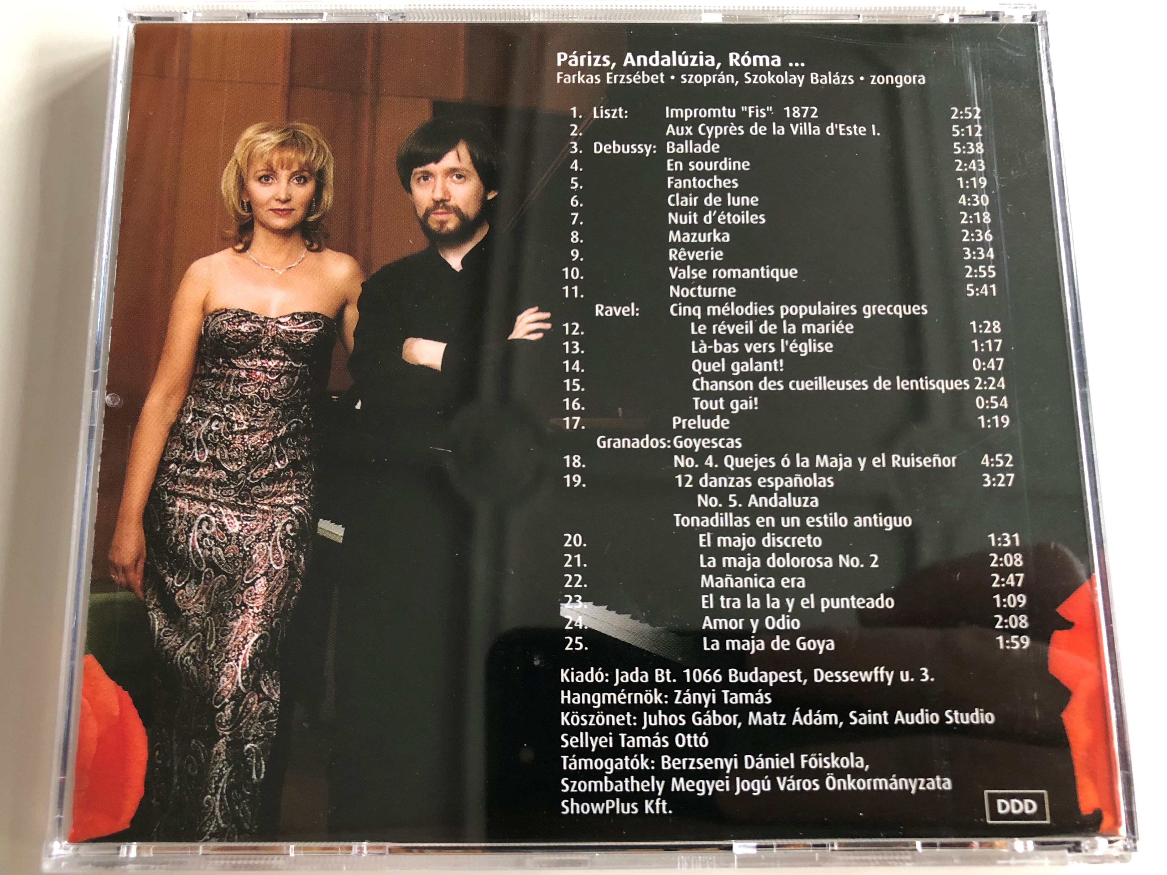 p-rizs-andal-zia-r-ma-farkas-erzs-bet-sopran-szokolay-bal-zs-piano-audio-cd-tomkin-031-8-.jpg