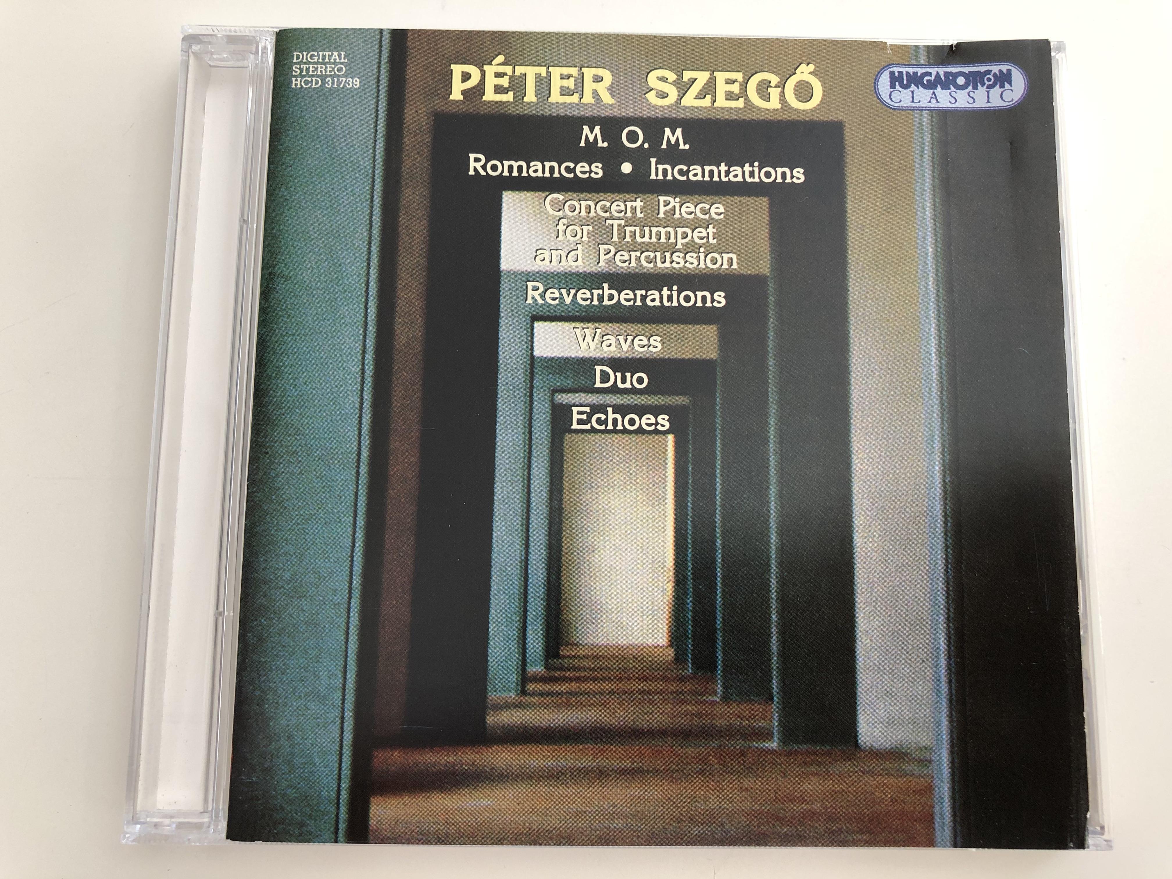 p-ter-szeg-m.o.m-romances-incantations-concert-piece-for-trumpet-and-percussion-reverberations-waves-duo-echoes-hungaroton-classic-audio-cd-1997-hcd-31739-1-.jpg