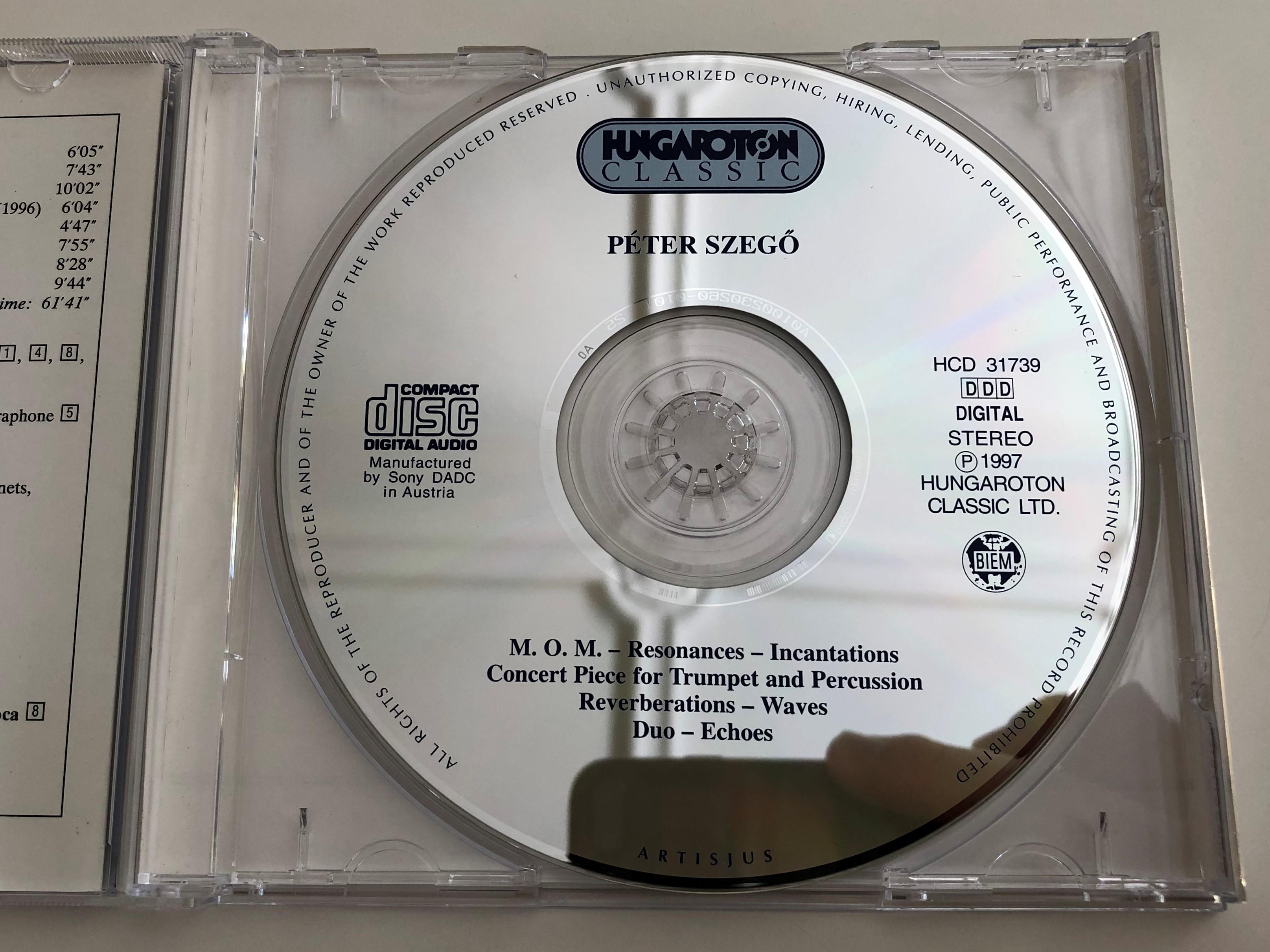p-ter-szeg-m.o.m-romances-incantations-concert-piece-for-trumpet-and-percussion-reverberations-waves-duo-echoes-hungaroton-classic-audio-cd-1997-hcd-31739-7-.jpg