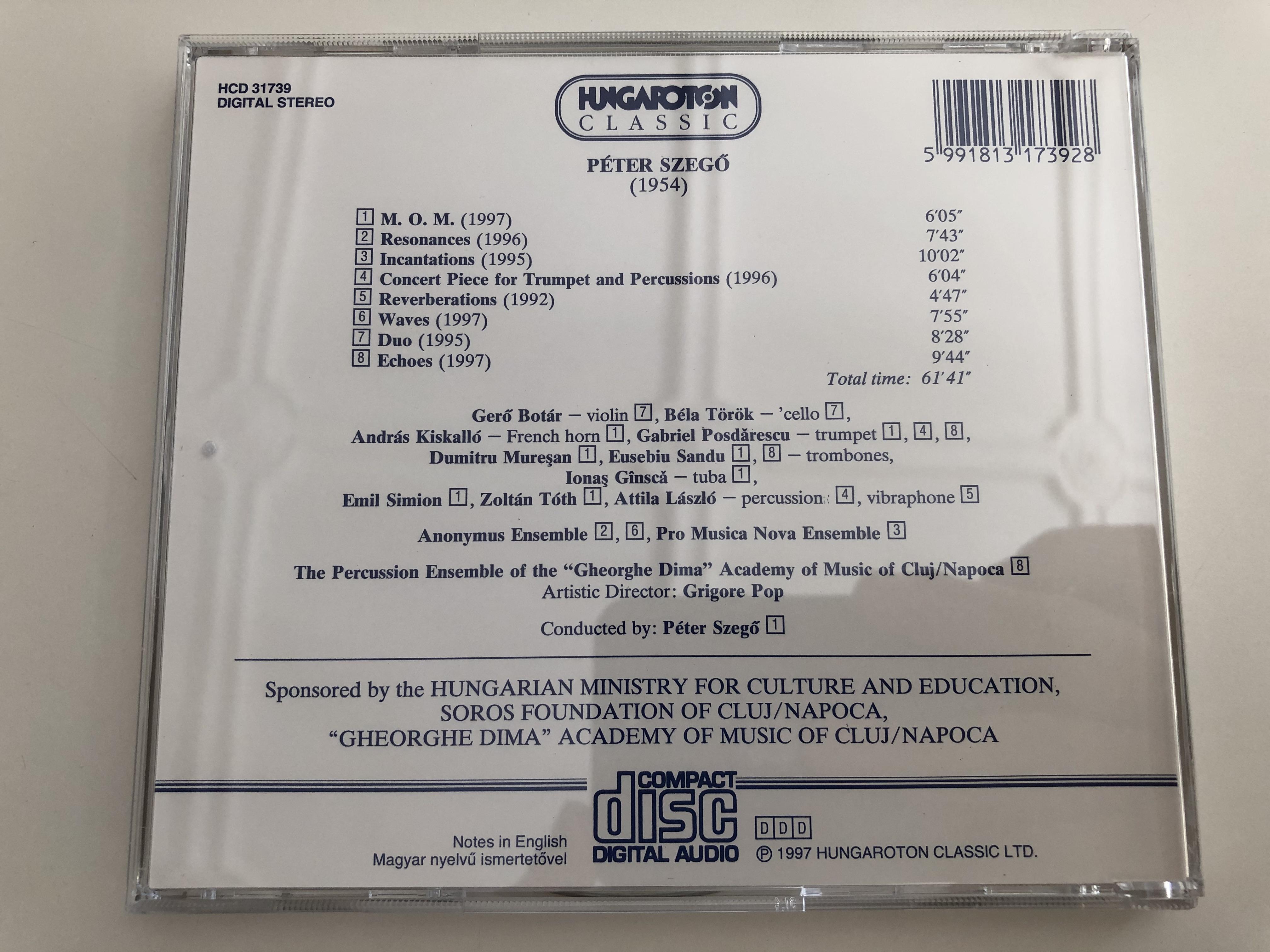 p-ter-szeg-m.o.m-romances-incantations-concert-piece-for-trumpet-and-percussion-reverberations-waves-duo-echoes-hungaroton-classic-audio-cd-1997-hcd-31739-8-.jpg