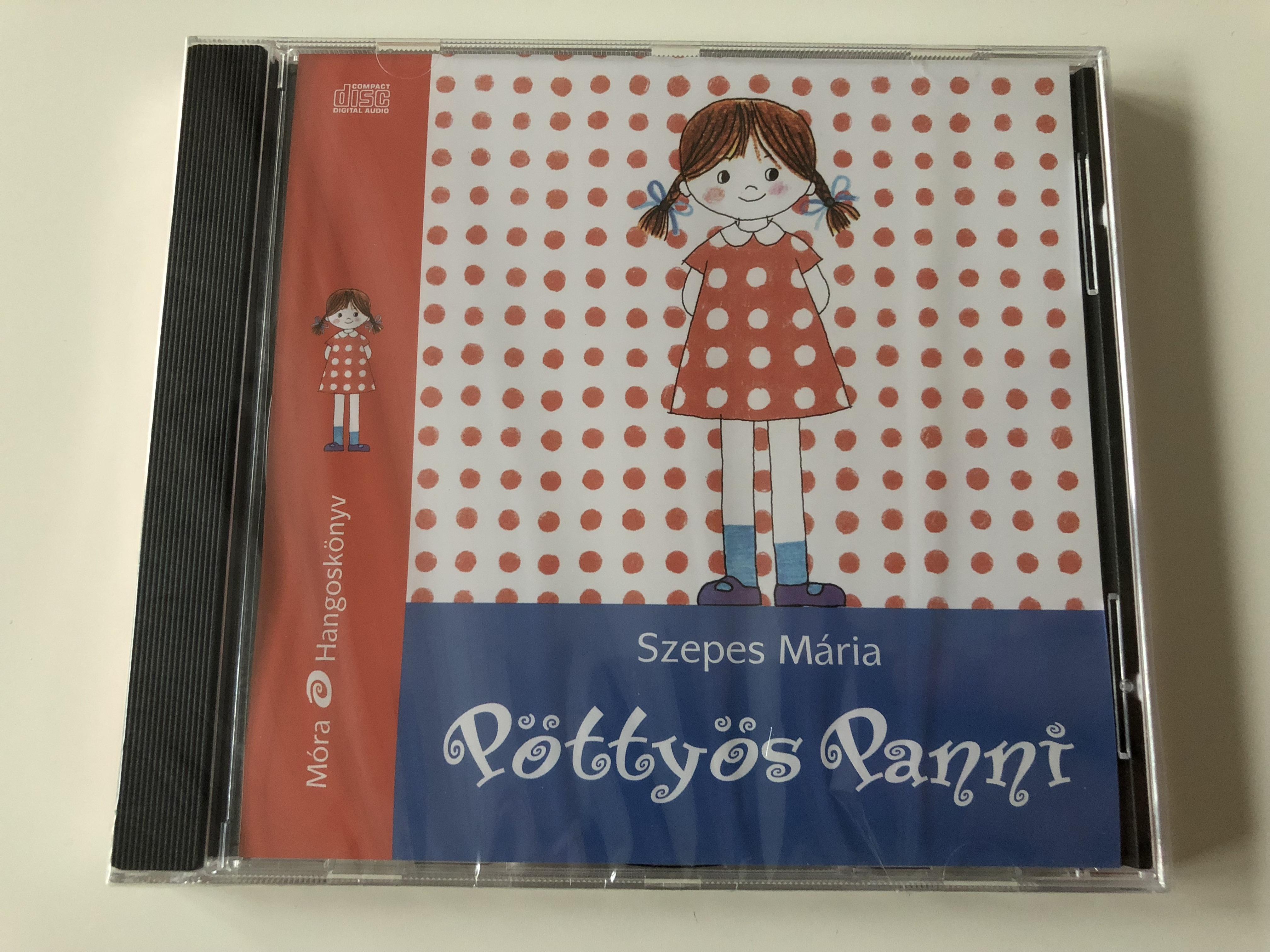 p-tty-s-panni-by-szepes-m-ria-hungarian-language-audio-book-read-by-venczel-vera-m-ra-k-nyvkiad-2015-2-.jpg
