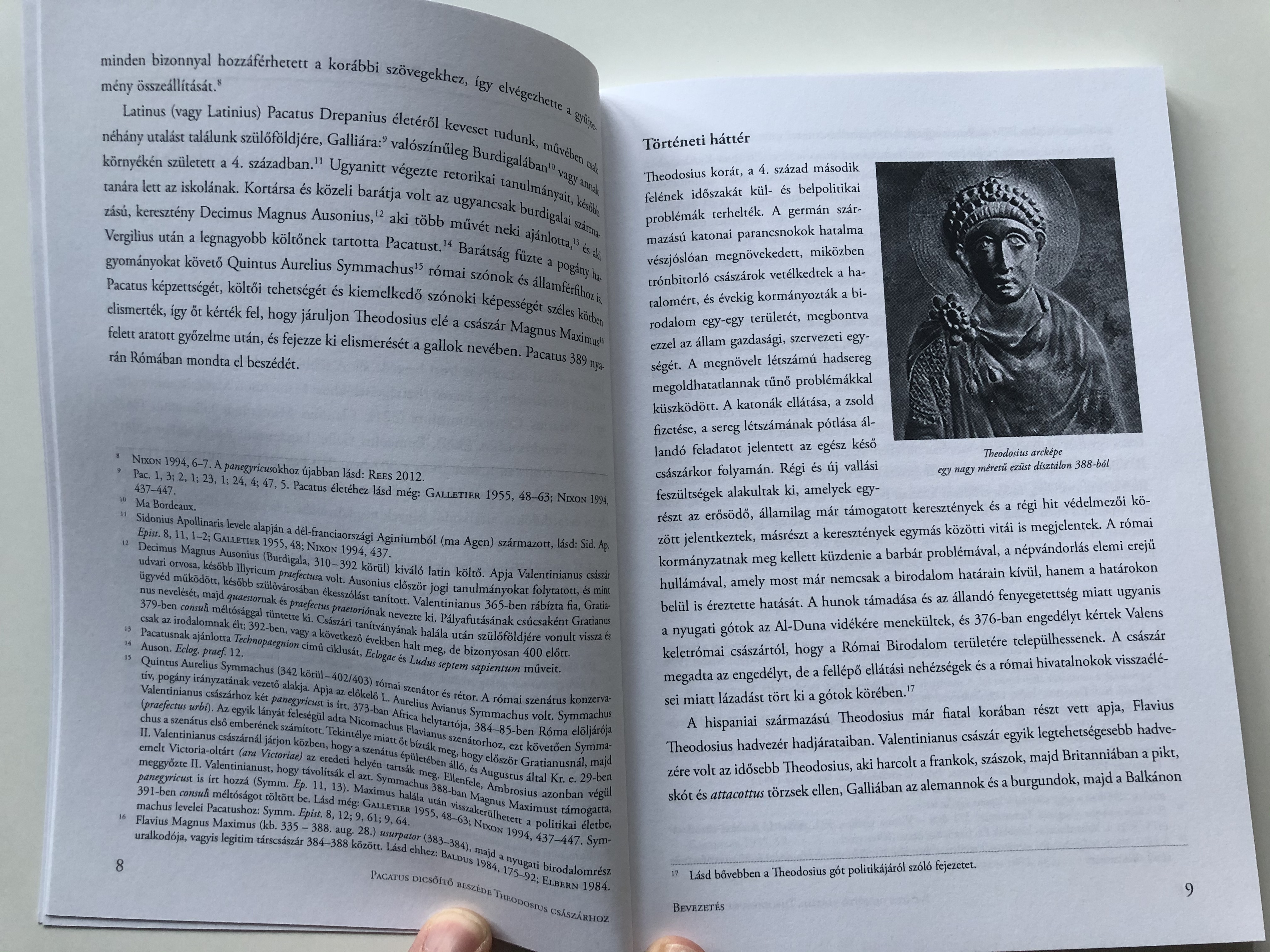 pacatus-dics-t-besz-de-theodosius-cs-sz-rhoz-by-sz-kely-melinda-5.jpg