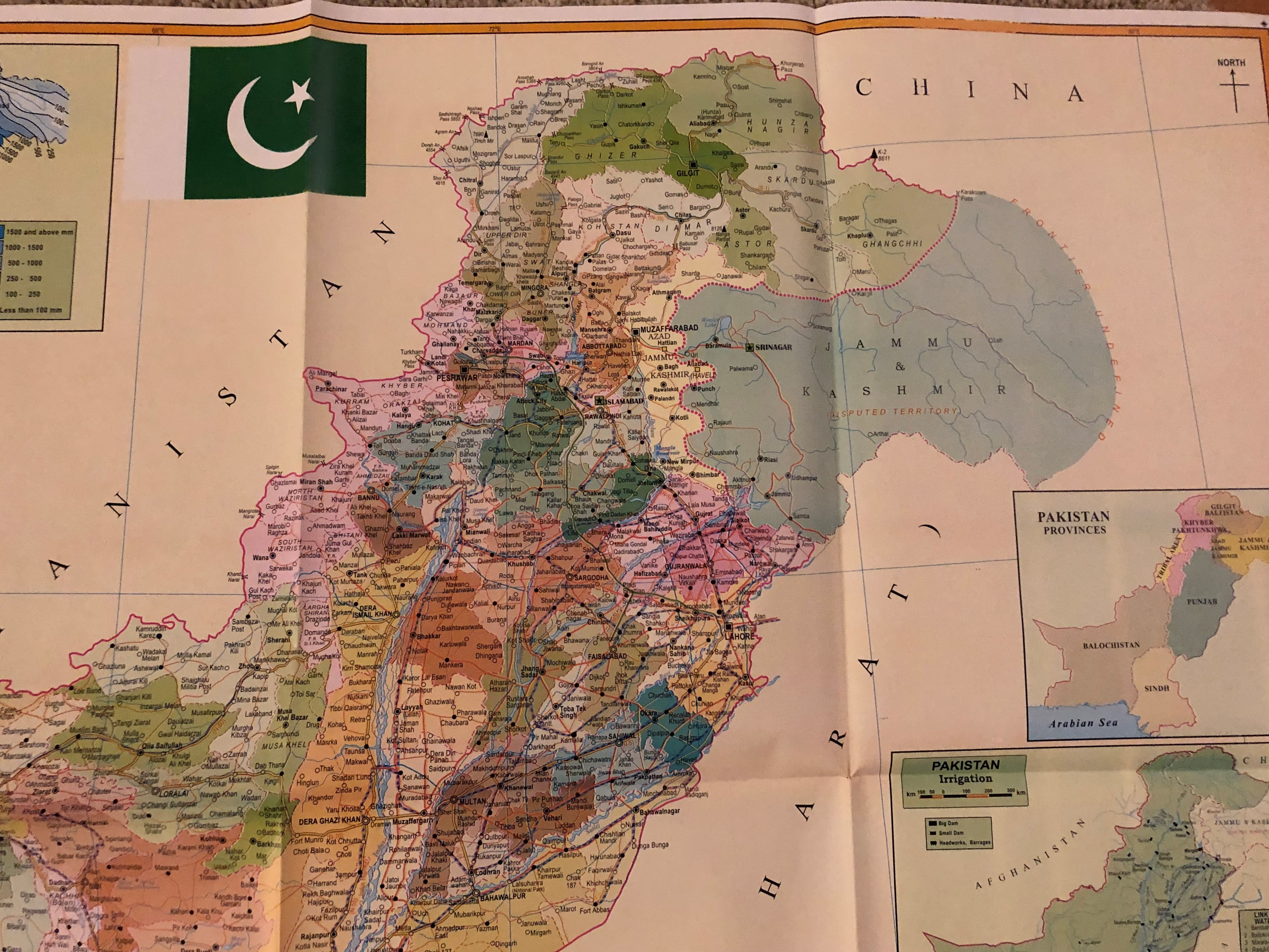 pakistan-administrative-divisions-map-3-.jpg