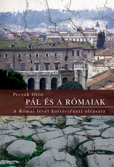pal-s-a-romaiak.jpg