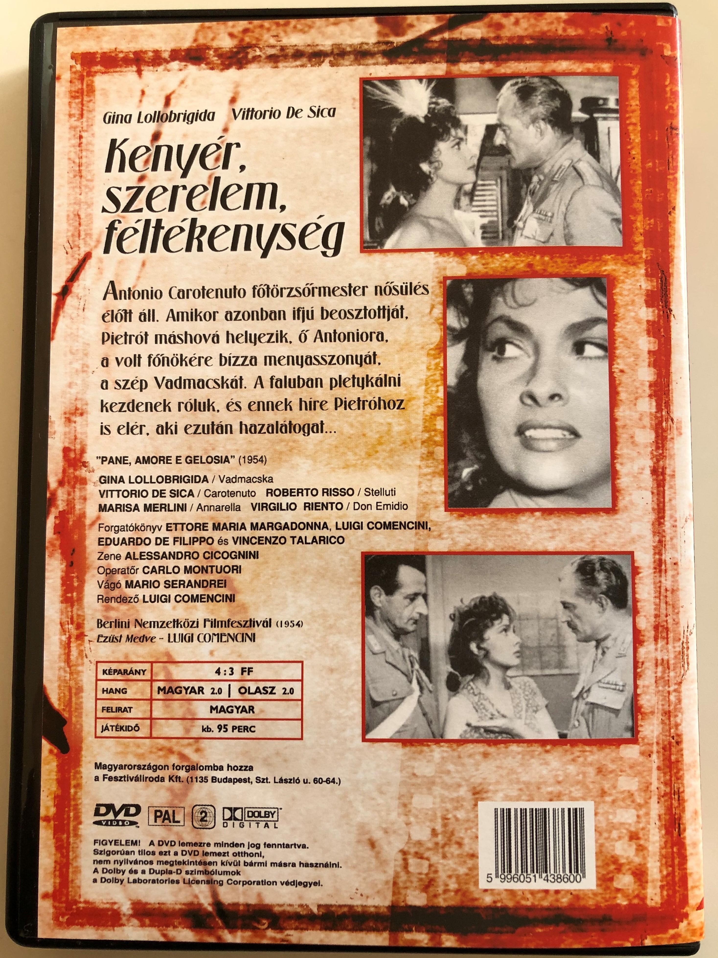 pane-amore-e-gelosia-dvd-1954-keny-r-szerelem-f-lt-kenys-g-2.jpg