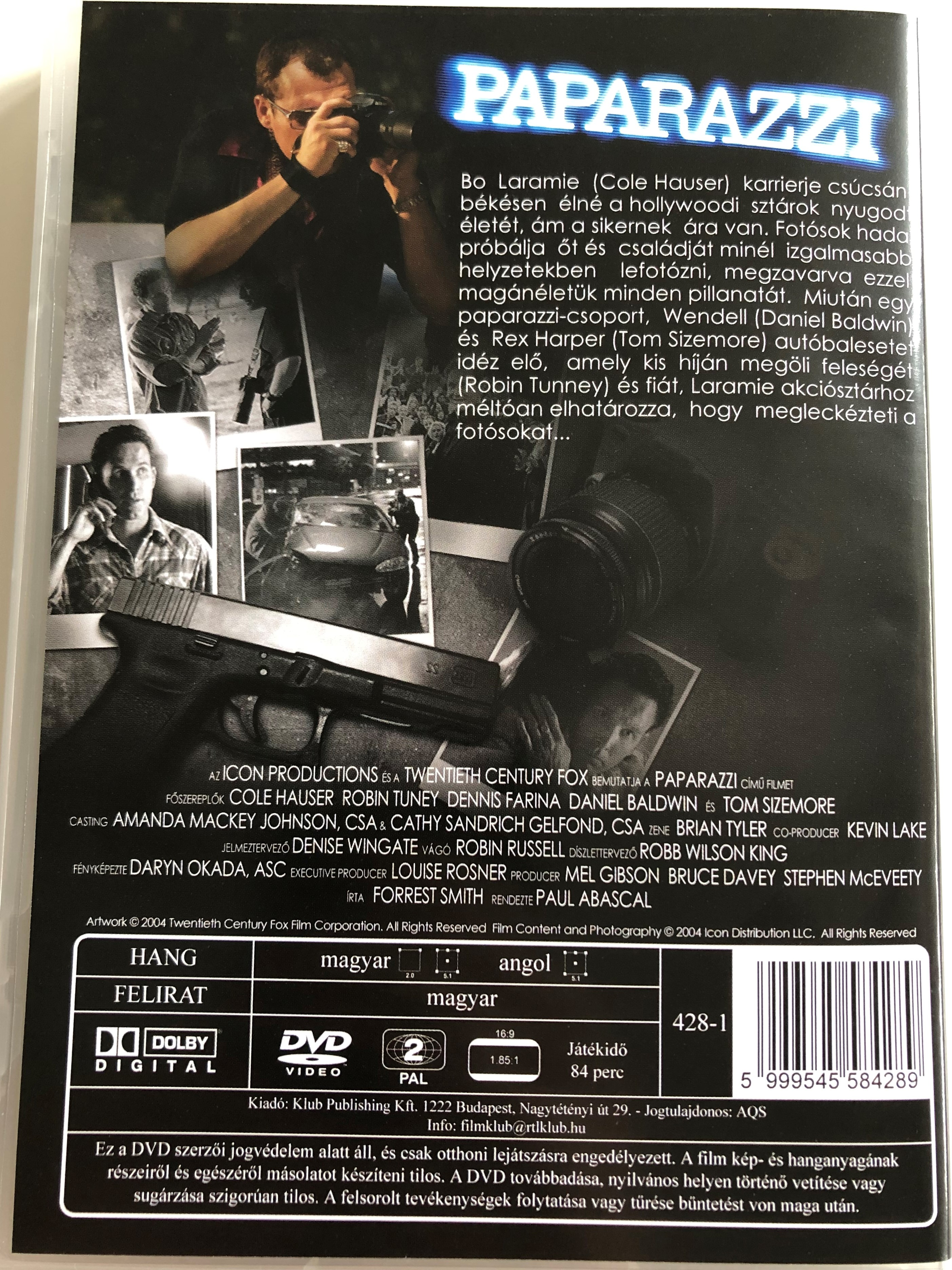 paparazzi-dvd-2004-directed-by-paul-abascal-starring-cole-hauser-robin-tunney-dennis-farina-daniel-baldwin-tom-sizemore-2-.jpg