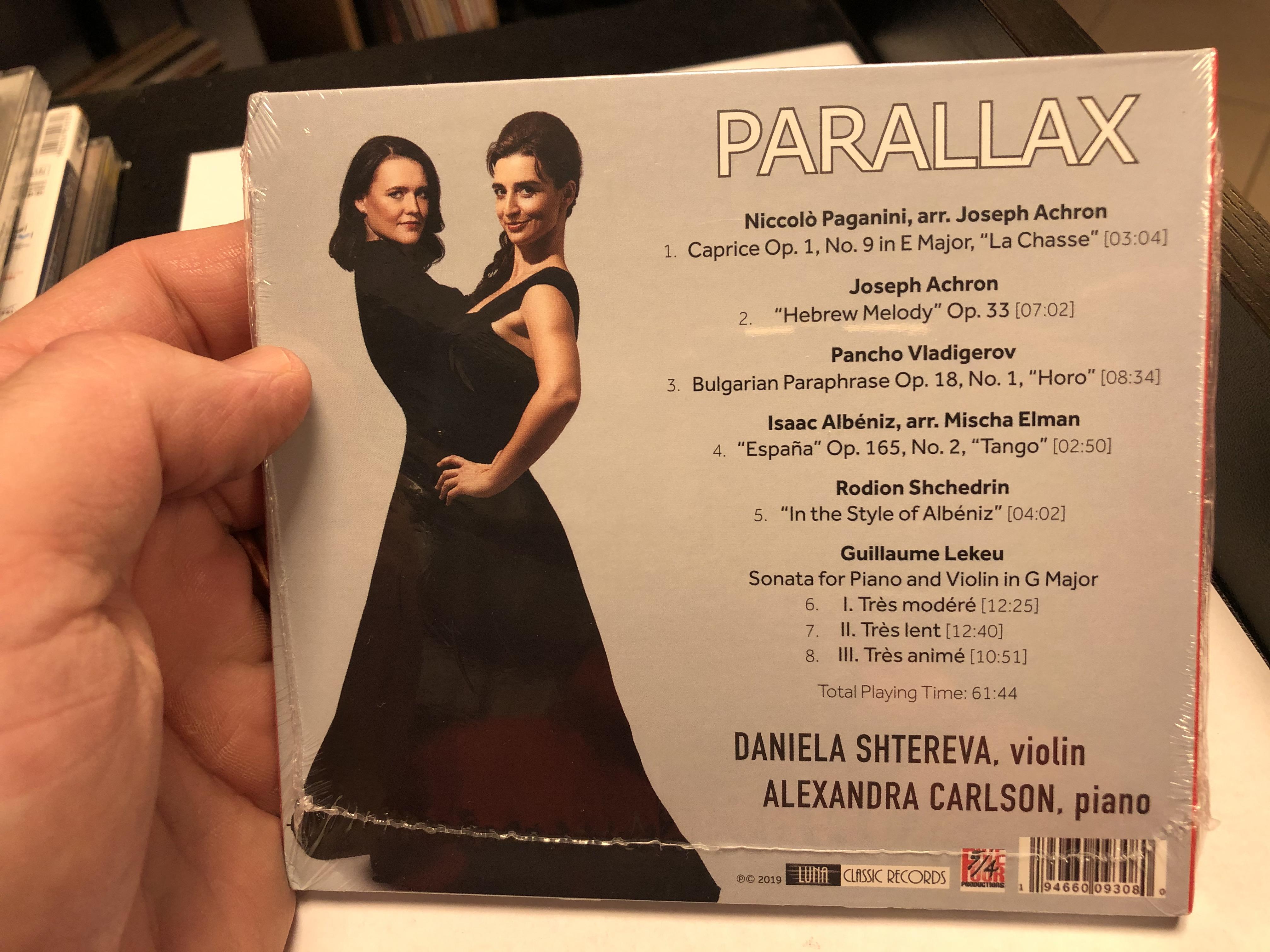 parallax-daniela-shtereva-violin-alexandra-carlson-piano-luna-classic-records-audio-cd-2019-194660093080-2-.jpg