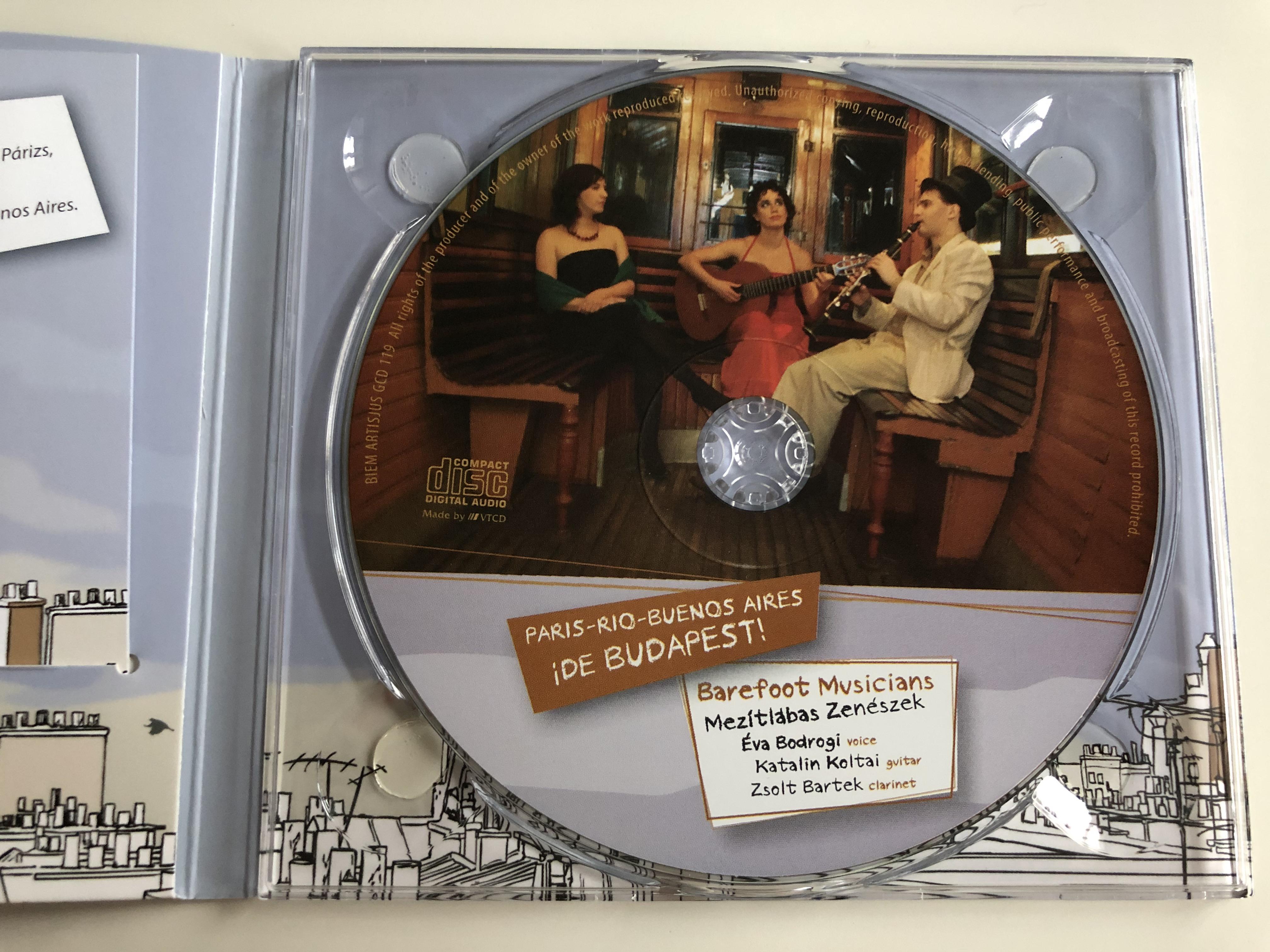 paris-rio-buenos-aires-ide-budapest-barefoot-musicians-mezitlabas-zeneszek-eva-bodrogi-voice-katalin-koltai-guitar-zsolt-bartek-clarinet-gryllus-audio-cd-hcd-119-3-.jpg